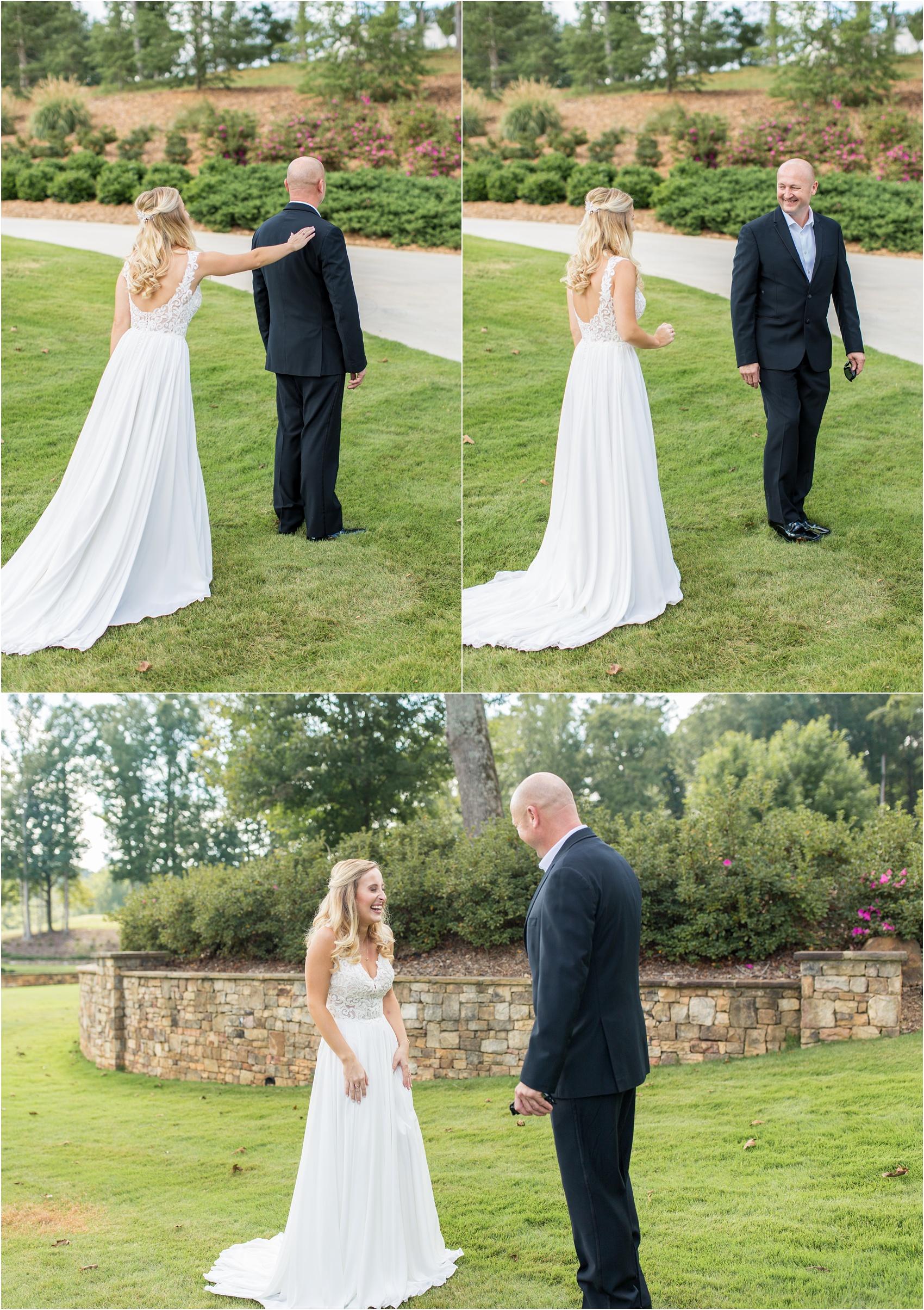 Savannah Eve Photography- Jurek-Woodworth Wedding- Sneak Peek-11.jpg