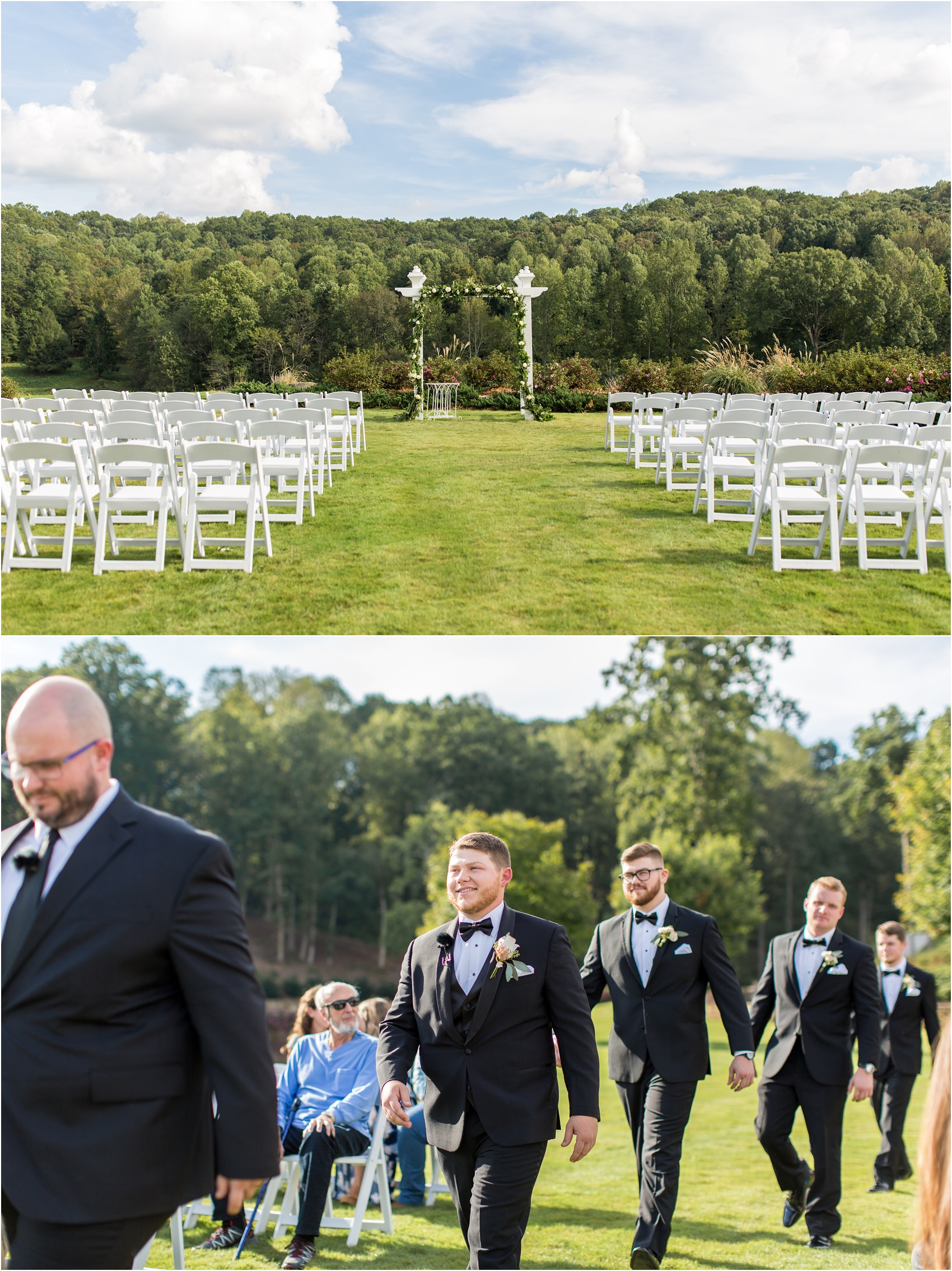 Savannah Eve Photography- Jurek-Woodworth Wedding- Sneak Peek-32.jpg
