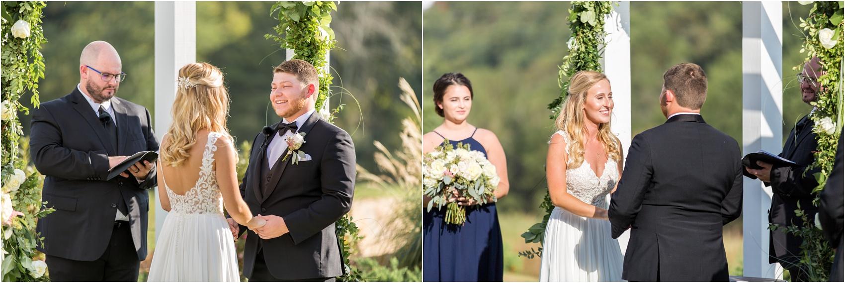 Savannah Eve Photography- Jurek-Woodworth Wedding- Sneak Peek-40.jpg