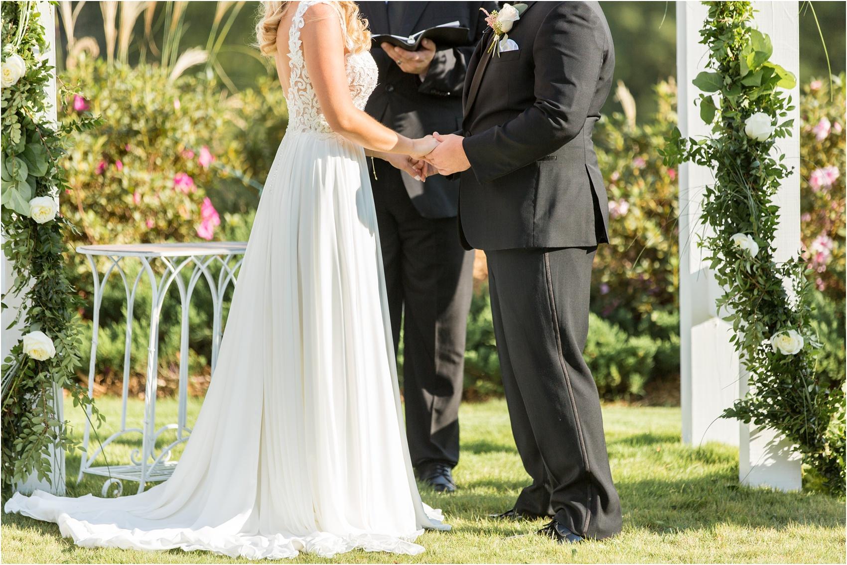 Savannah Eve Photography- Jurek-Woodworth Wedding- Sneak Peek-42.jpg