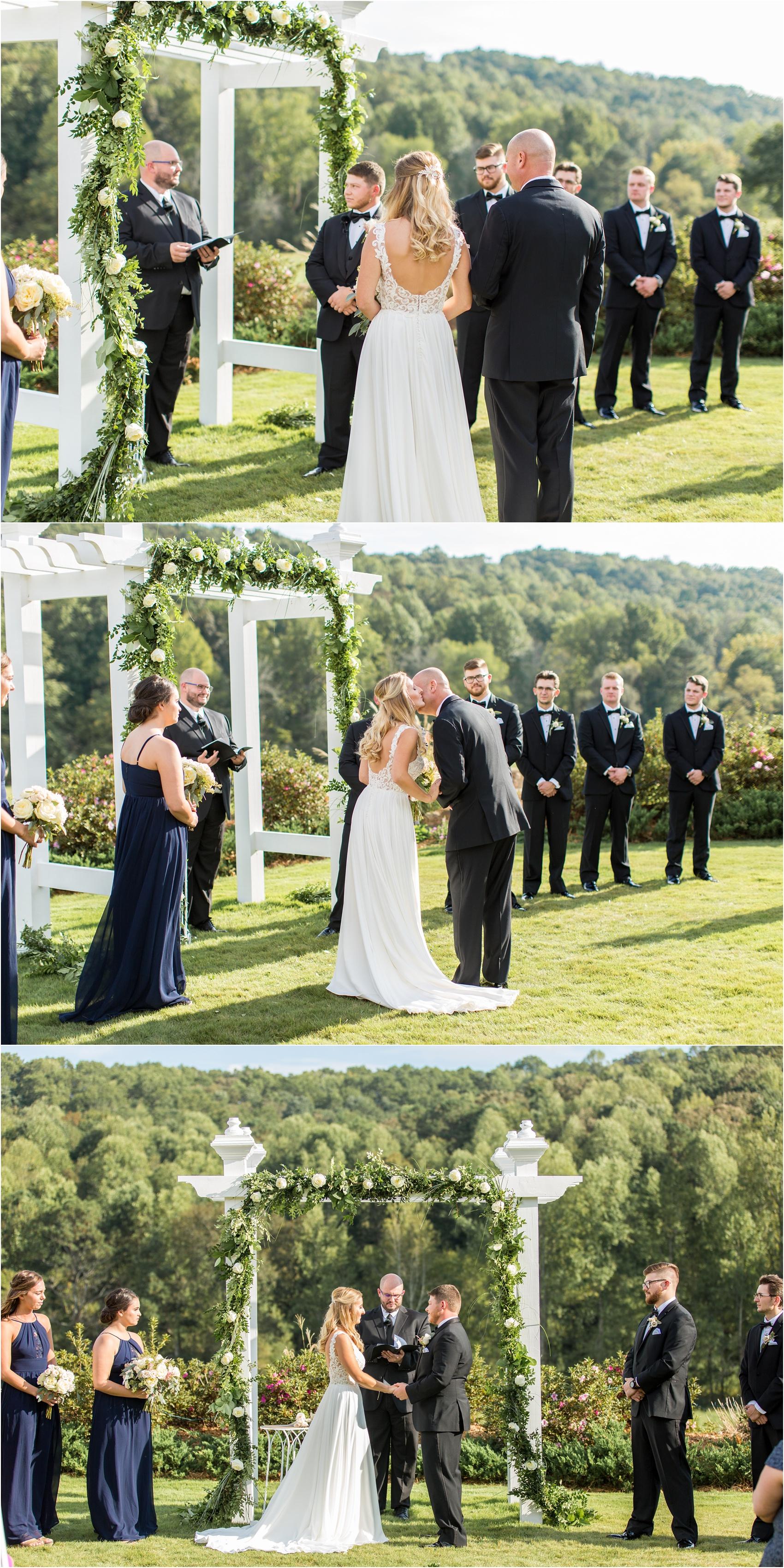 Savannah Eve Photography- Jurek-Woodworth Wedding- Sneak Peek-36.jpg