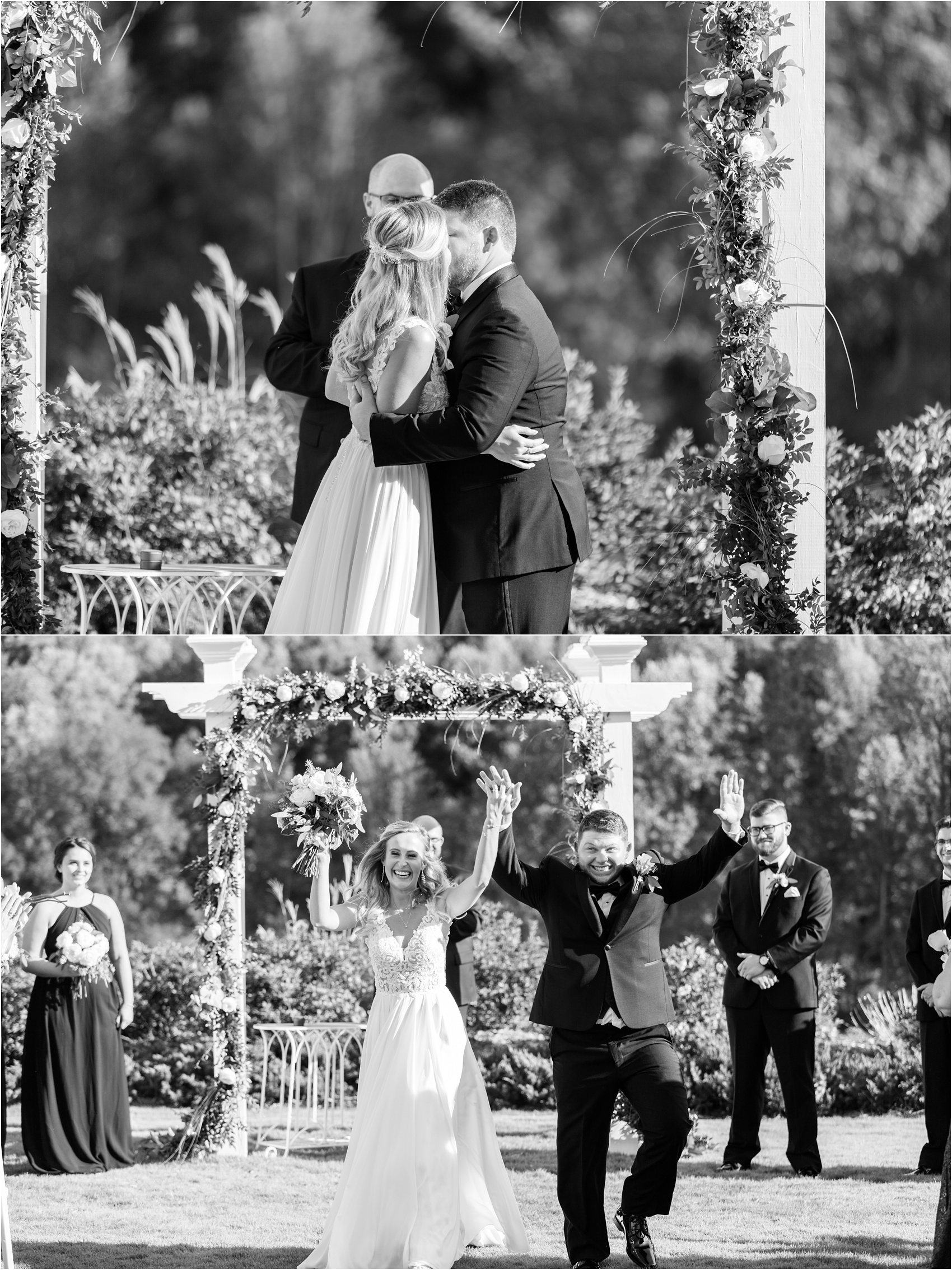 Savannah Eve Photography- Jurek-Woodworth Wedding- Sneak Peek-44.jpg