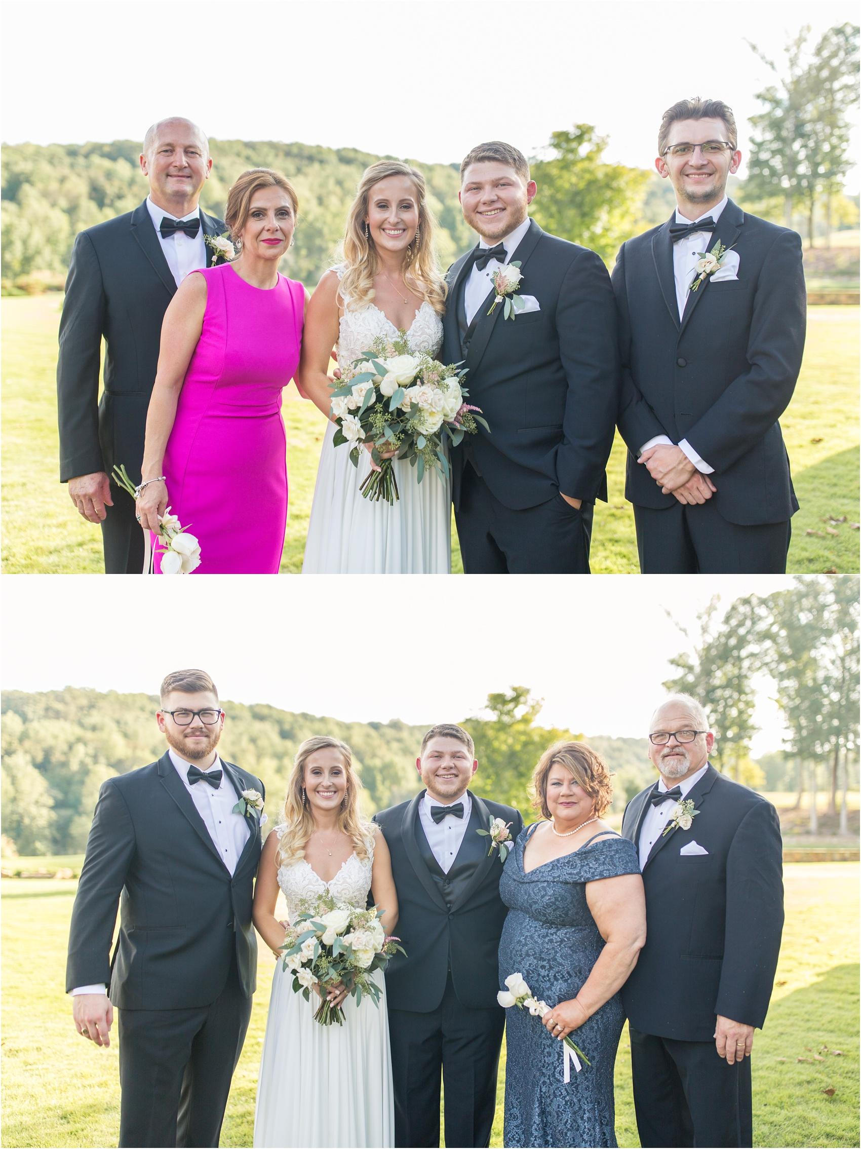 Savannah Eve Photography- Jurek-Woodworth Wedding- Sneak Peek-46.jpg