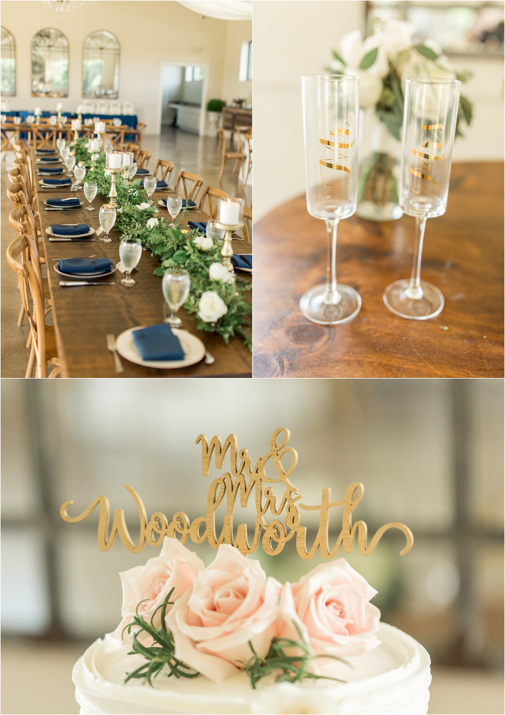 Savannah Eve Photography- Jurek-Woodworth Wedding- Sneak Peek-51.jpg