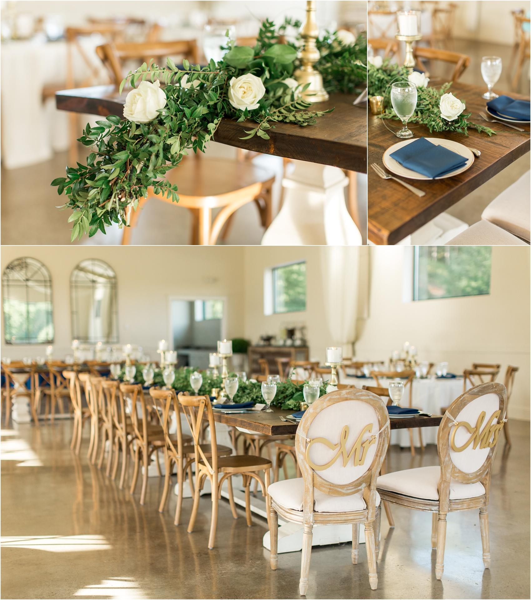 Savannah Eve Photography- Jurek-Woodworth Wedding- Sneak Peek-55.jpg