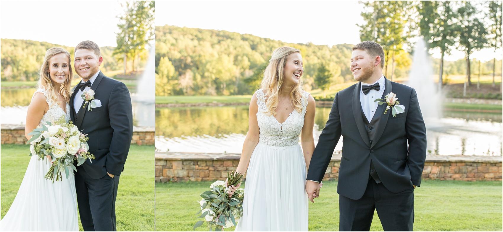 Savannah Eve Photography- Jurek-Woodworth Wedding- Sneak Peek-66.jpg
