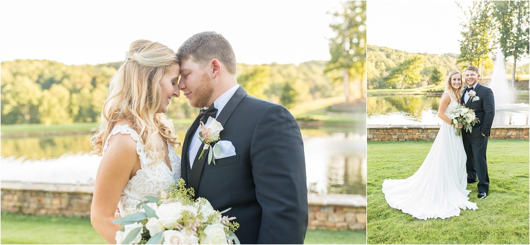 Savannah Eve Photography- Jurek-Woodworth Wedding- Sneak Peek-67.jpg