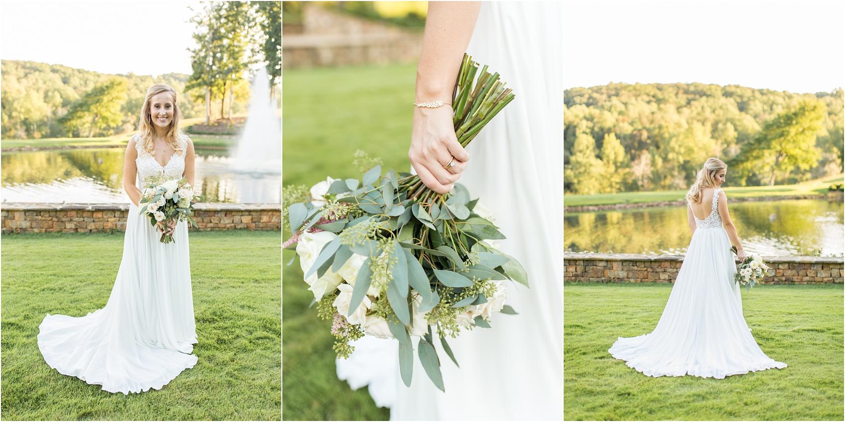 Savannah Eve Photography- Jurek-Woodworth Wedding- Sneak Peek-69.jpg