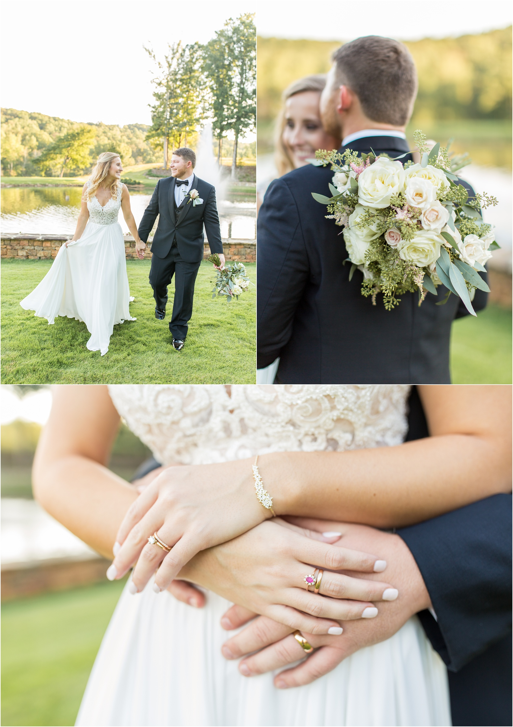 Savannah Eve Photography- Jurek-Woodworth Wedding- Sneak Peek-72.jpg