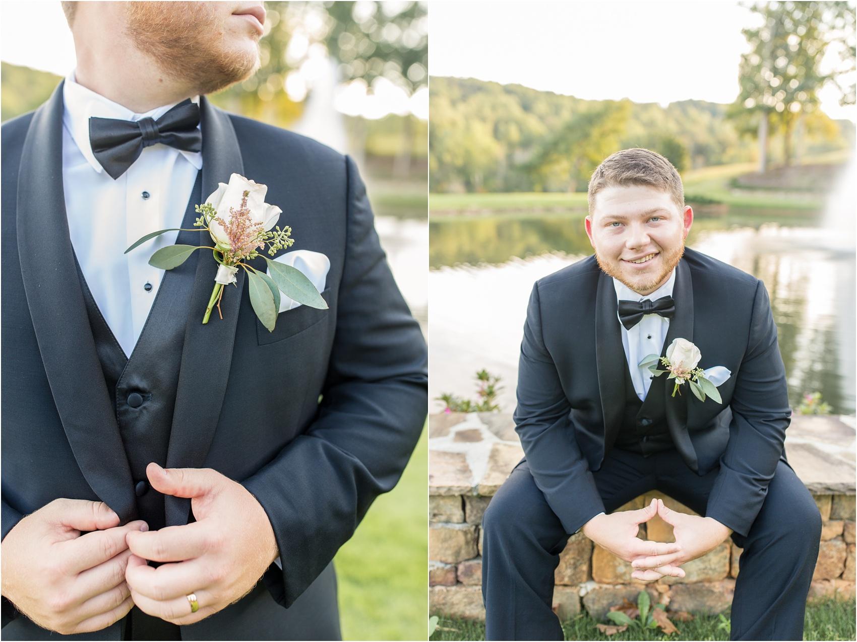Savannah Eve Photography- Jurek-Woodworth Wedding- Sneak Peek-76.jpg