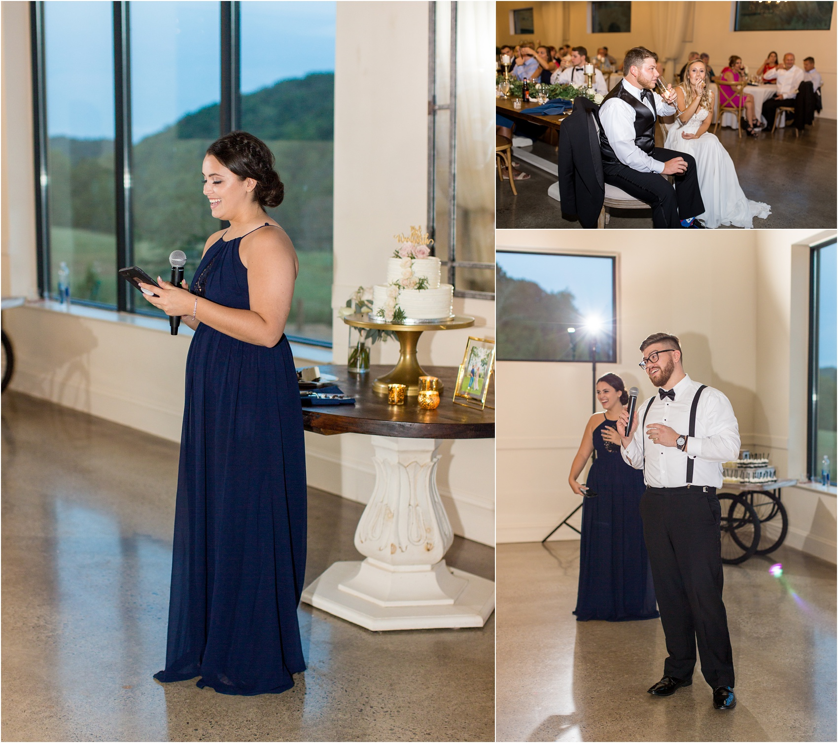 Savannah Eve Photography- Jurek-Woodworth Wedding- Sneak Peek-88.jpg