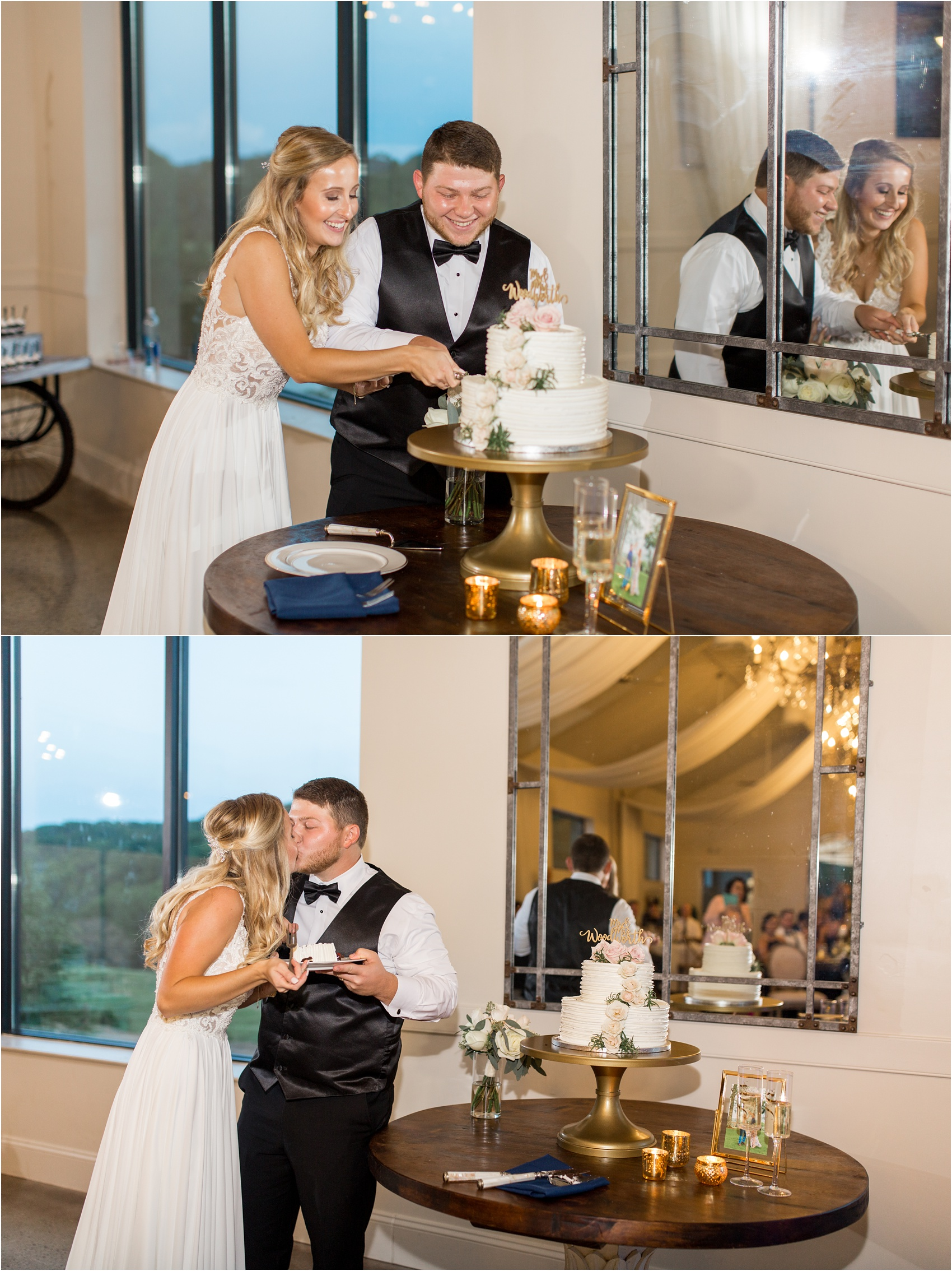 Savannah Eve Photography- Jurek-Woodworth Wedding- Sneak Peek-86.jpg