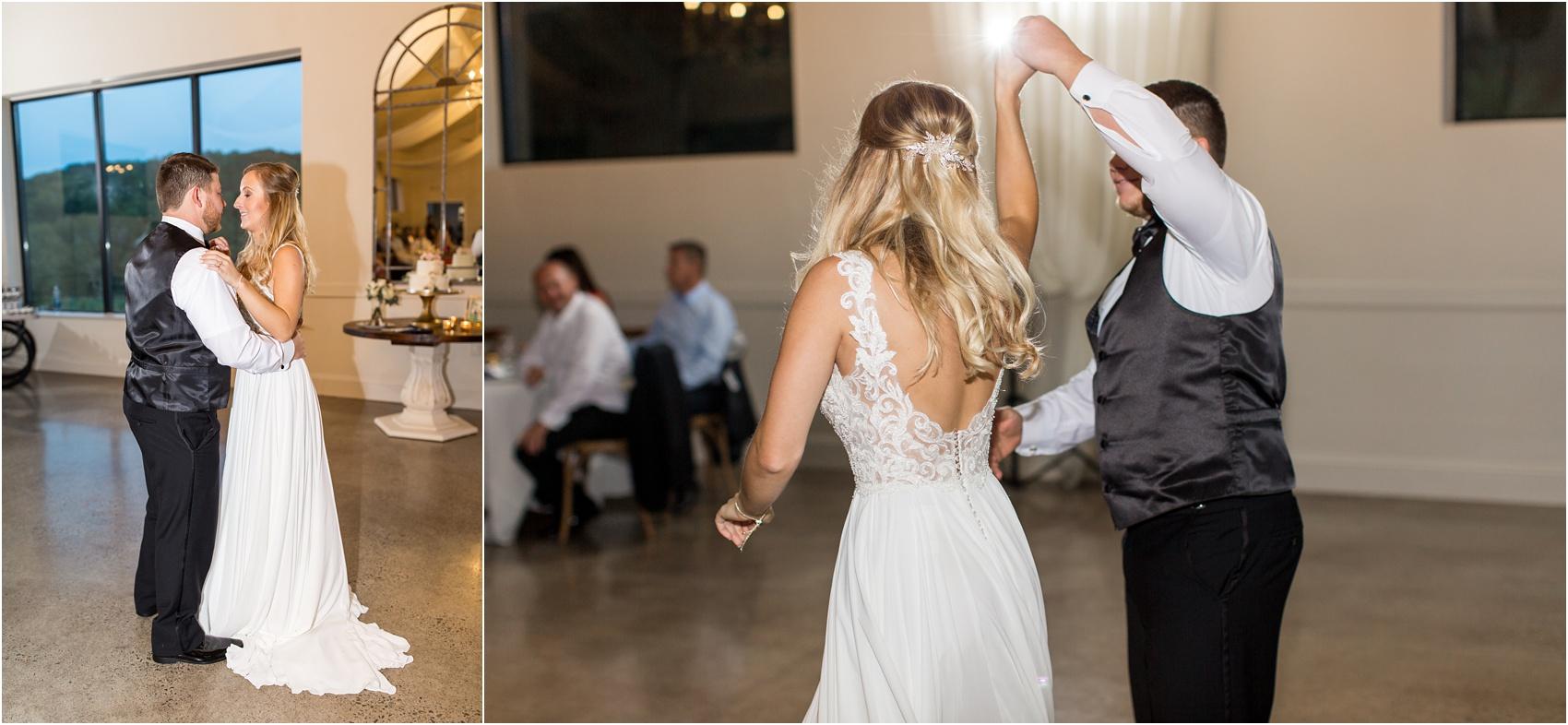 Savannah Eve Photography- Jurek-Woodworth Wedding- Sneak Peek-93.jpg