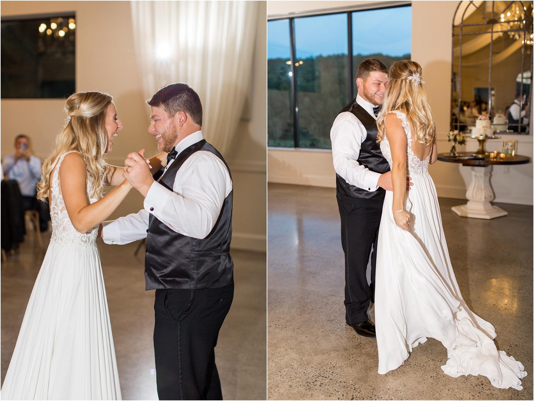 Savannah Eve Photography- Jurek-Woodworth Wedding- Sneak Peek-91.jpg