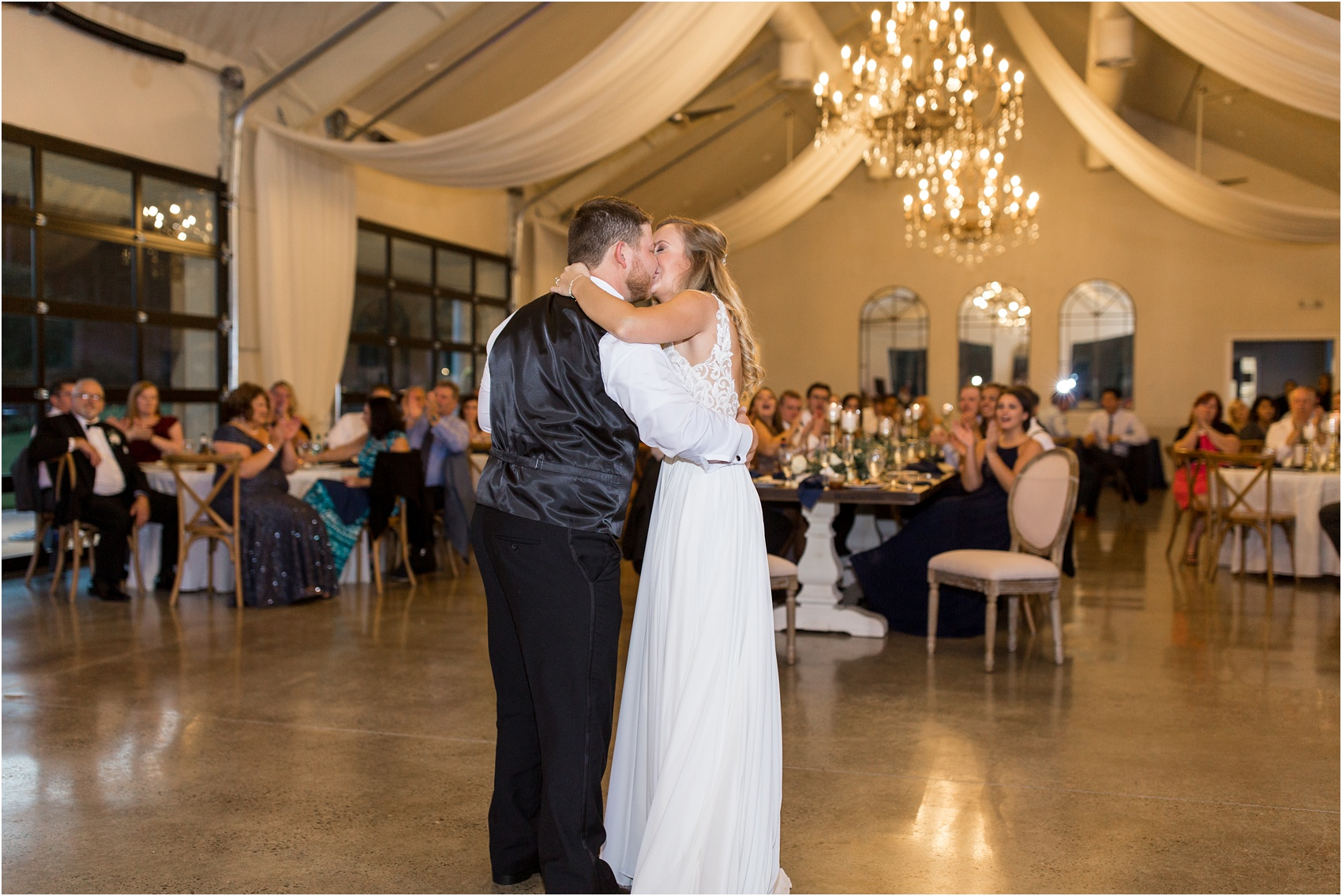 Savannah Eve Photography- Jurek-Woodworth Wedding- Sneak Peek-95.jpg