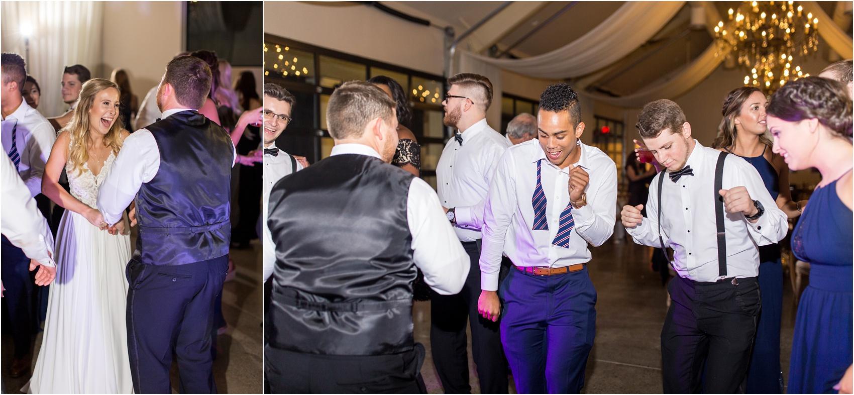 Savannah Eve Photography- Jurek-Woodworth Wedding- Sneak Peek-99.jpg