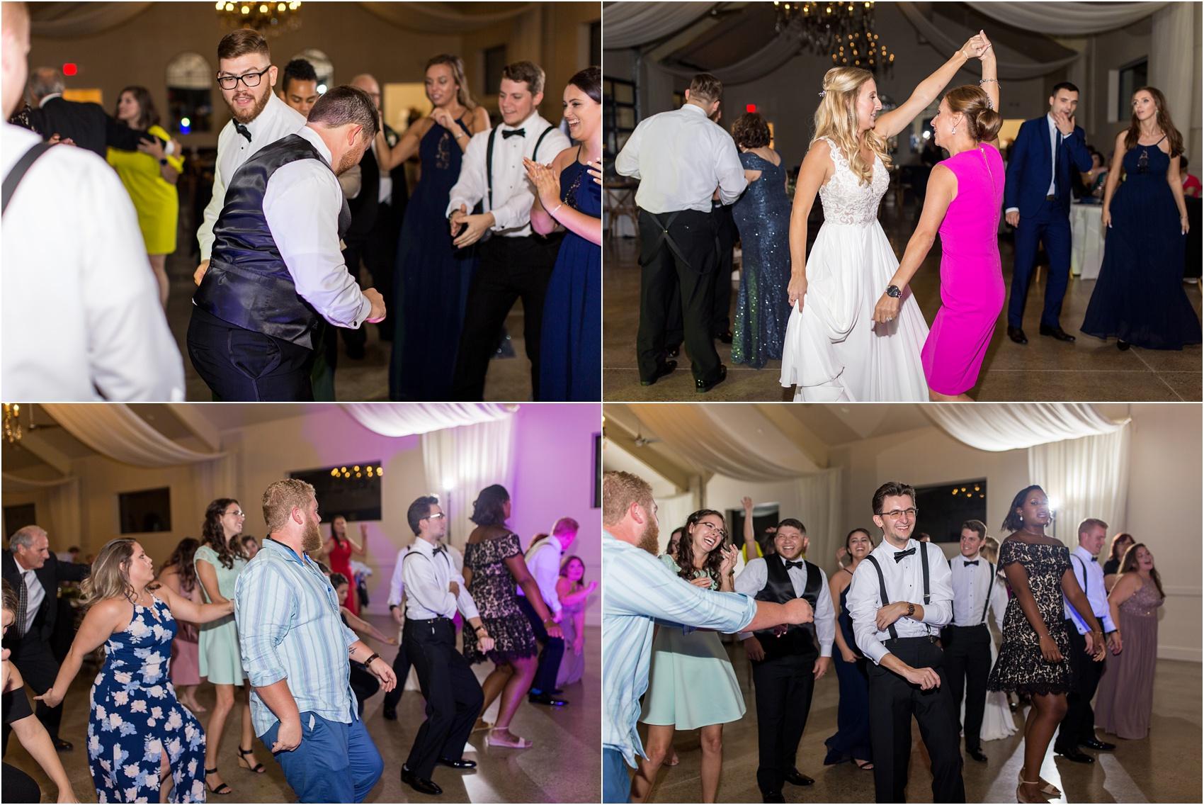 Savannah Eve Photography- Jurek-Woodworth Wedding- Sneak Peek-101.jpg