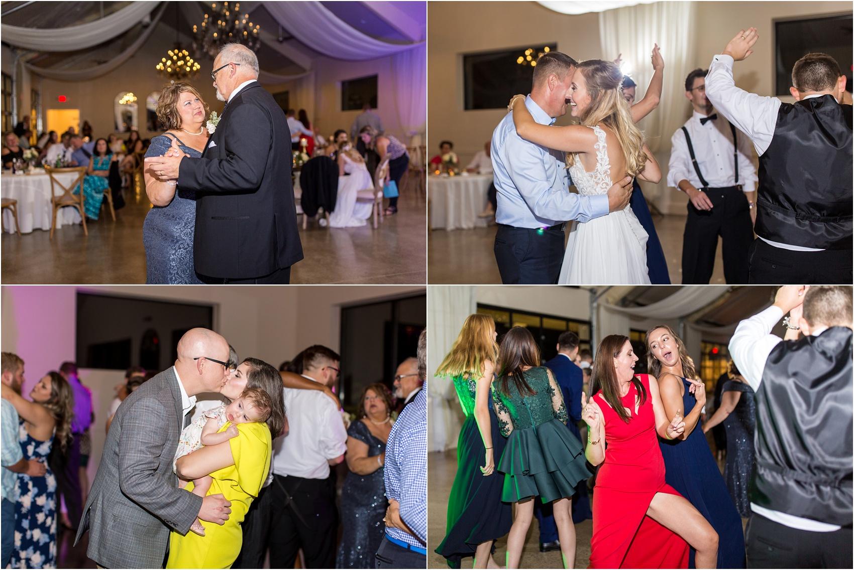 Savannah Eve Photography- Jurek-Woodworth Wedding- Sneak Peek-107.jpg