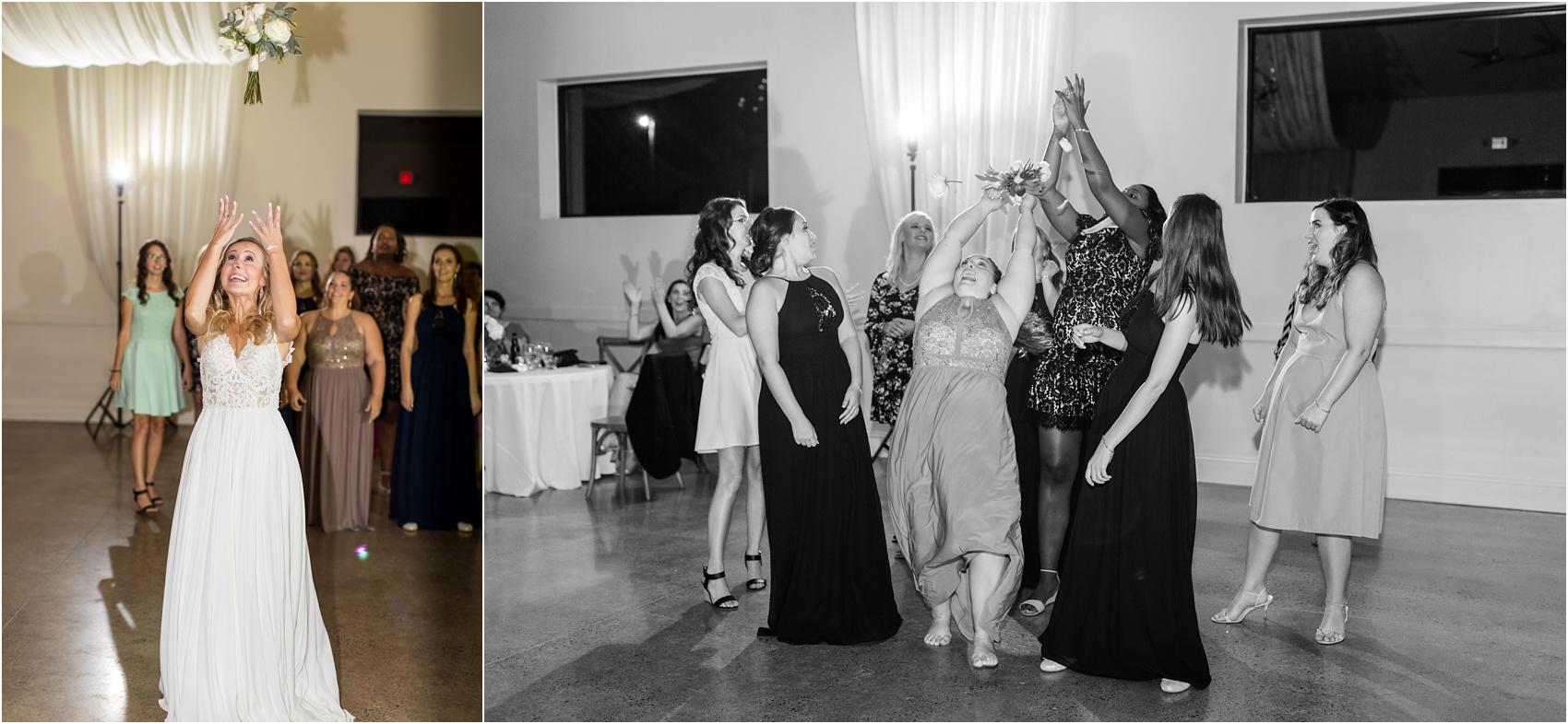 Savannah Eve Photography- Jurek-Woodworth Wedding- Sneak Peek-108.jpg