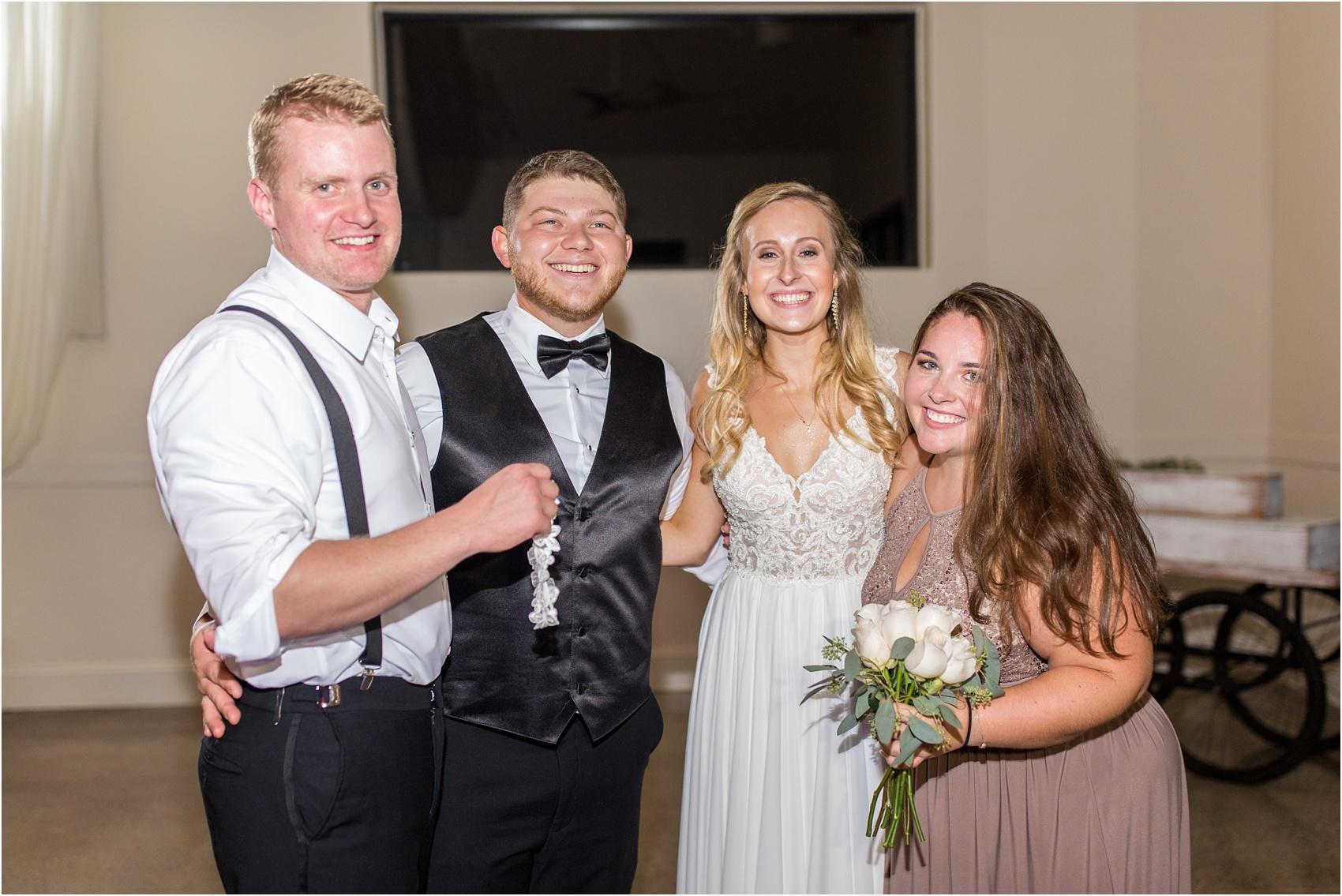 Savannah Eve Photography- Jurek-Woodworth Wedding- Sneak Peek-113.jpg