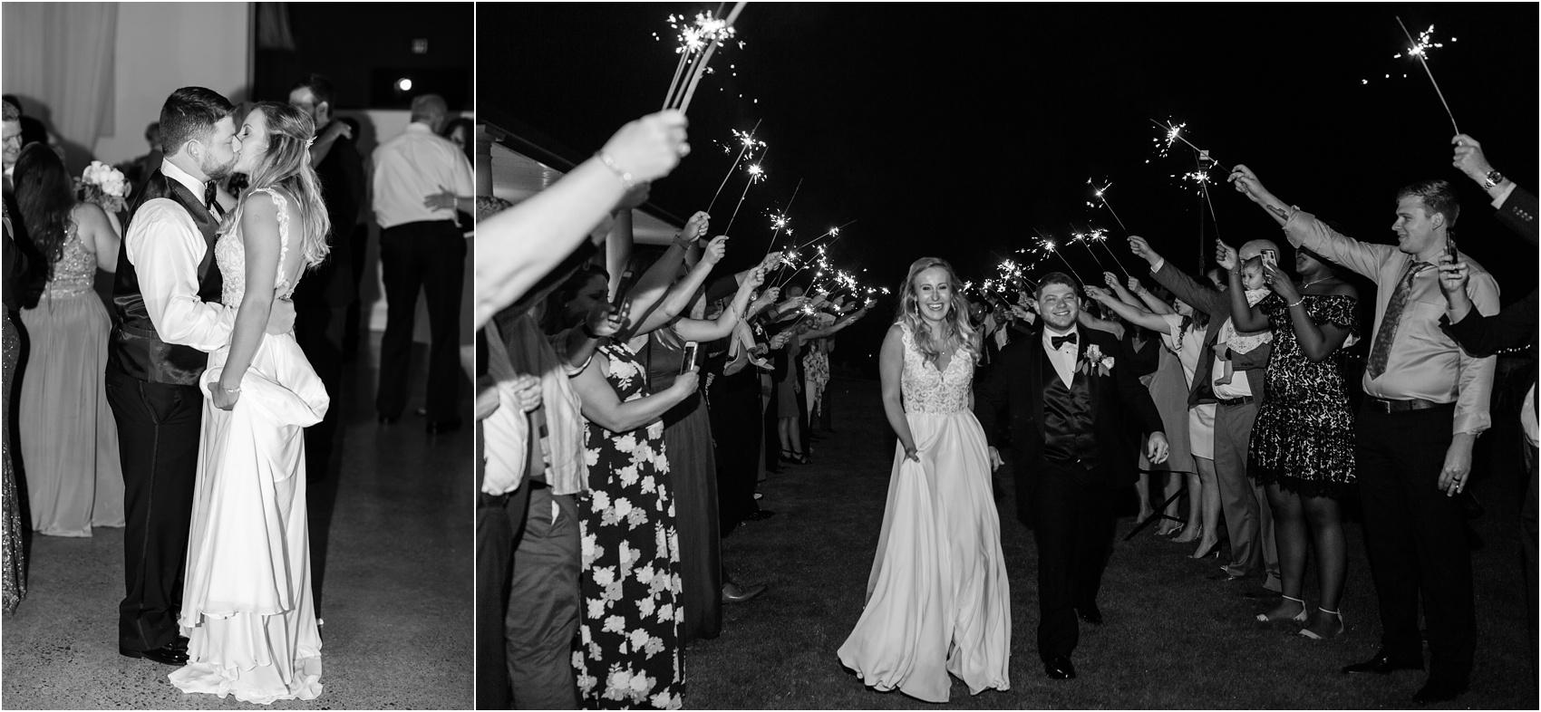 Savannah Eve Photography- Jurek-Woodworth Wedding- Sneak Peek-116.jpg
