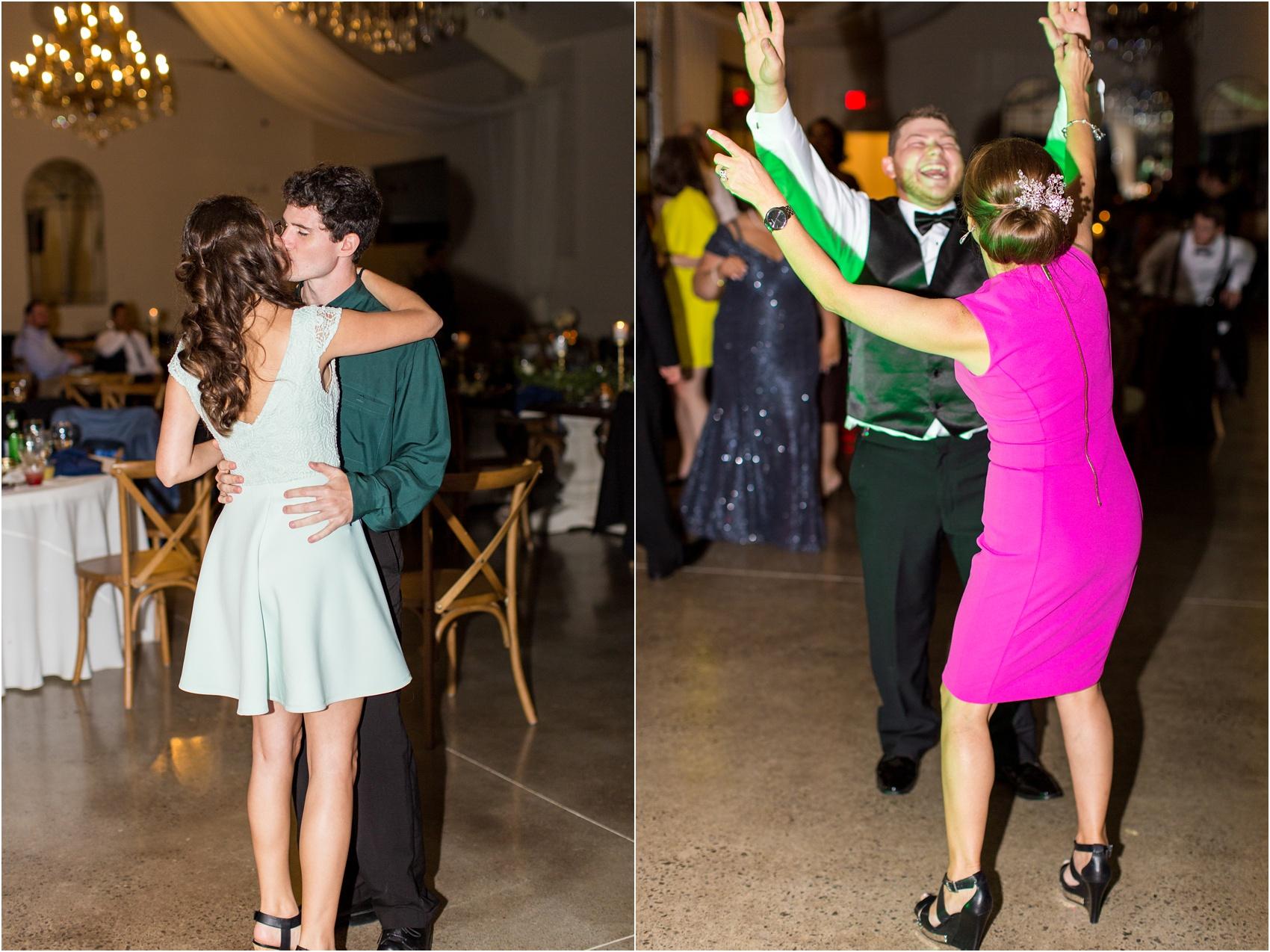 Savannah Eve Photography- Jurek-Woodworth Wedding- Sneak Peek-114.jpg