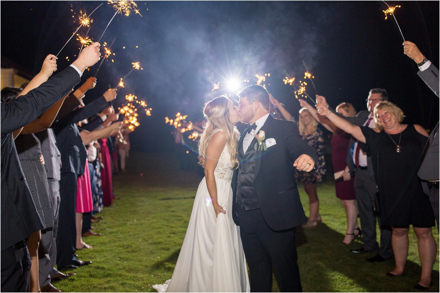 Savannah Eve Photography- Jurek-Woodworth Wedding- Sneak Peek-123.jpg