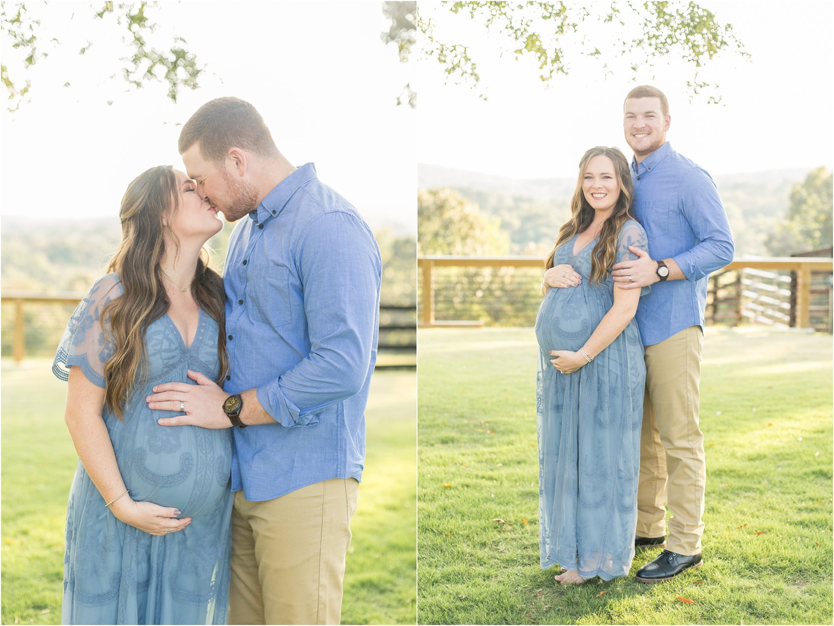 Savannah Eve Photography- Burns Maternity-2.jpg
