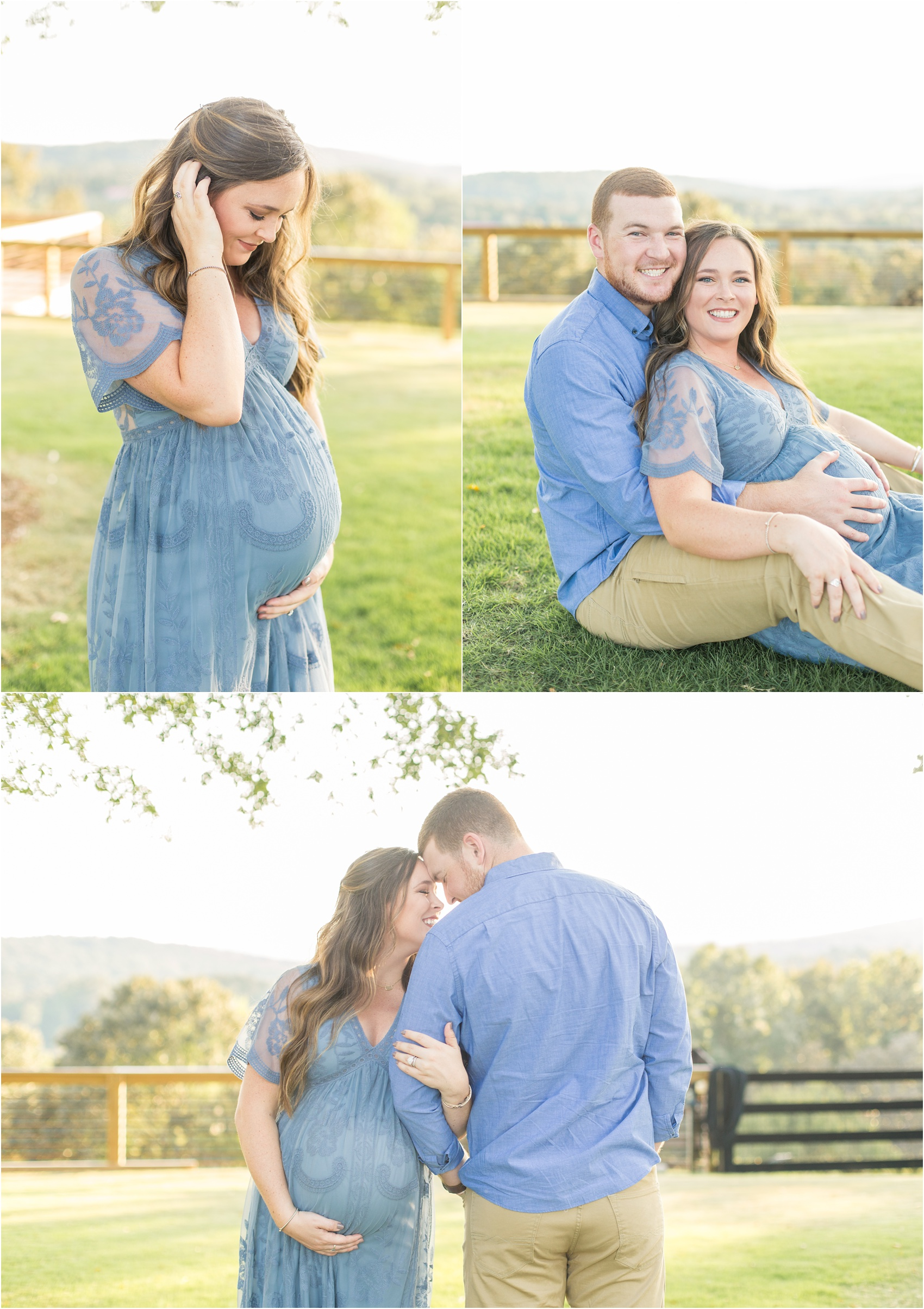 Savannah Eve Photography- Burns Maternity-11.jpg