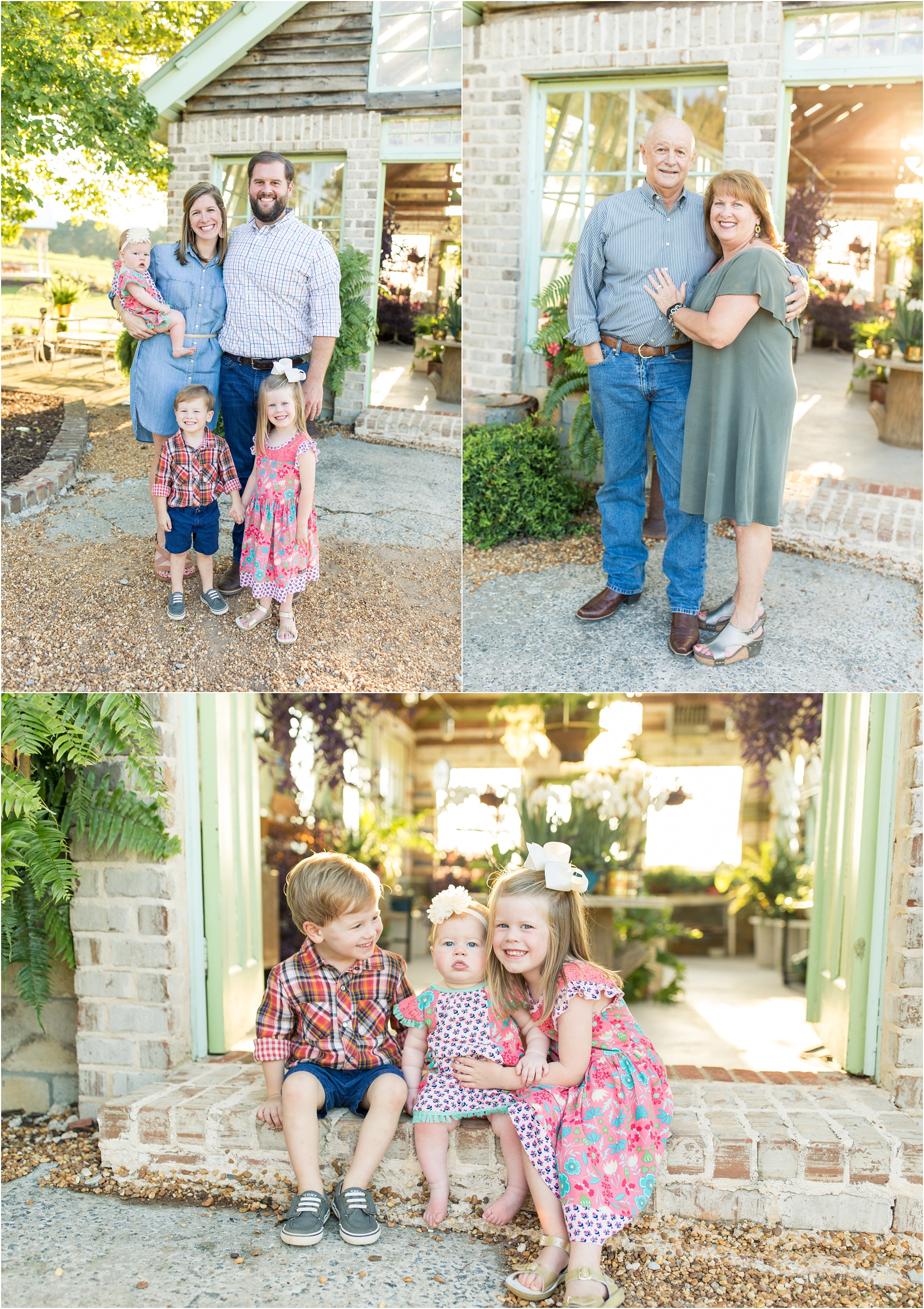 Savannah Eve Photography- Chambers Fam-2.jpg