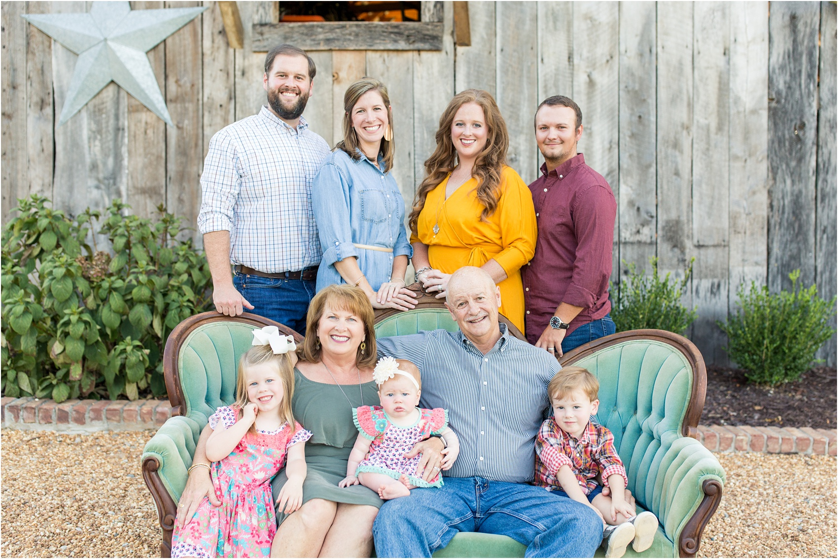 Savannah Eve Photography- Chambers Fam-11.jpg