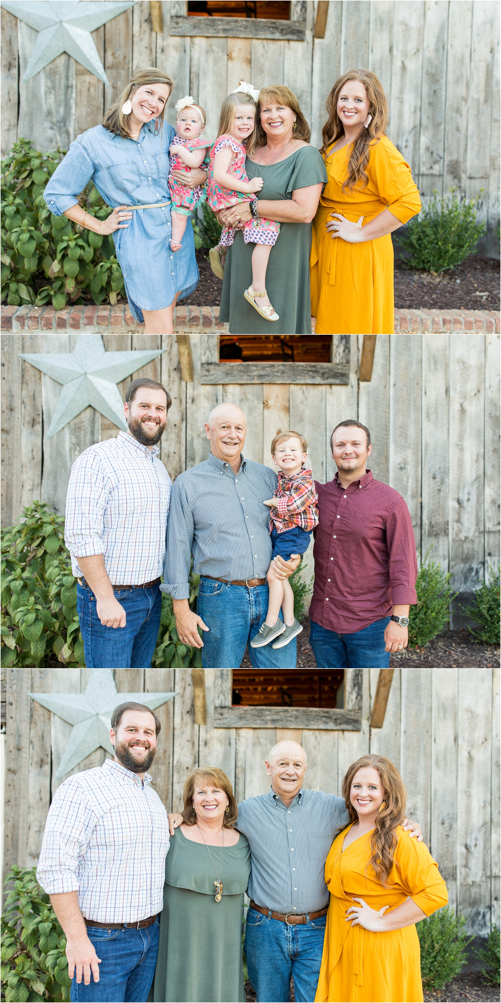 Savannah Eve Photography- Chambers Fam-19.jpg