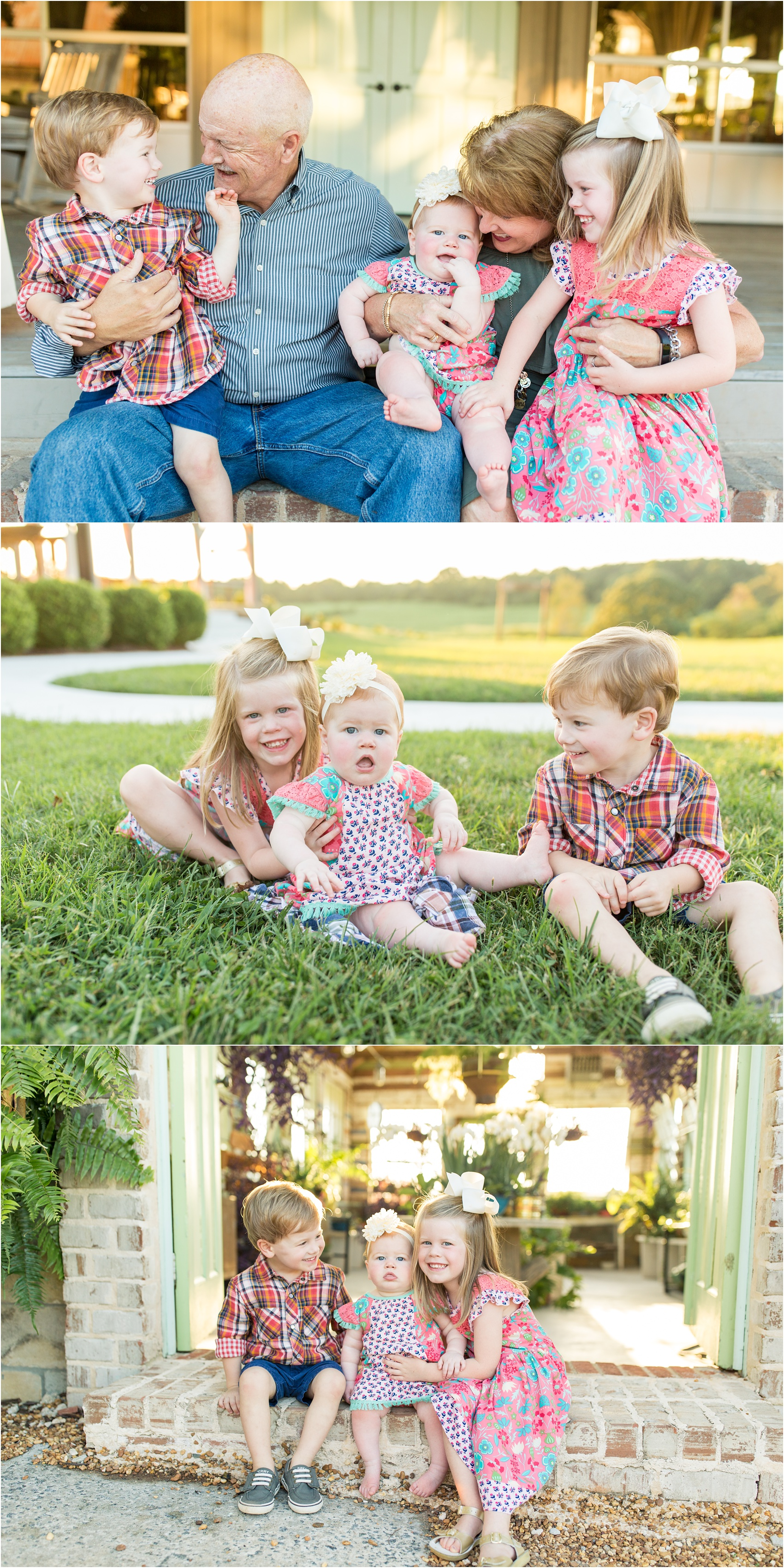 Savannah Eve Photography- Chambers Fam-22.jpg