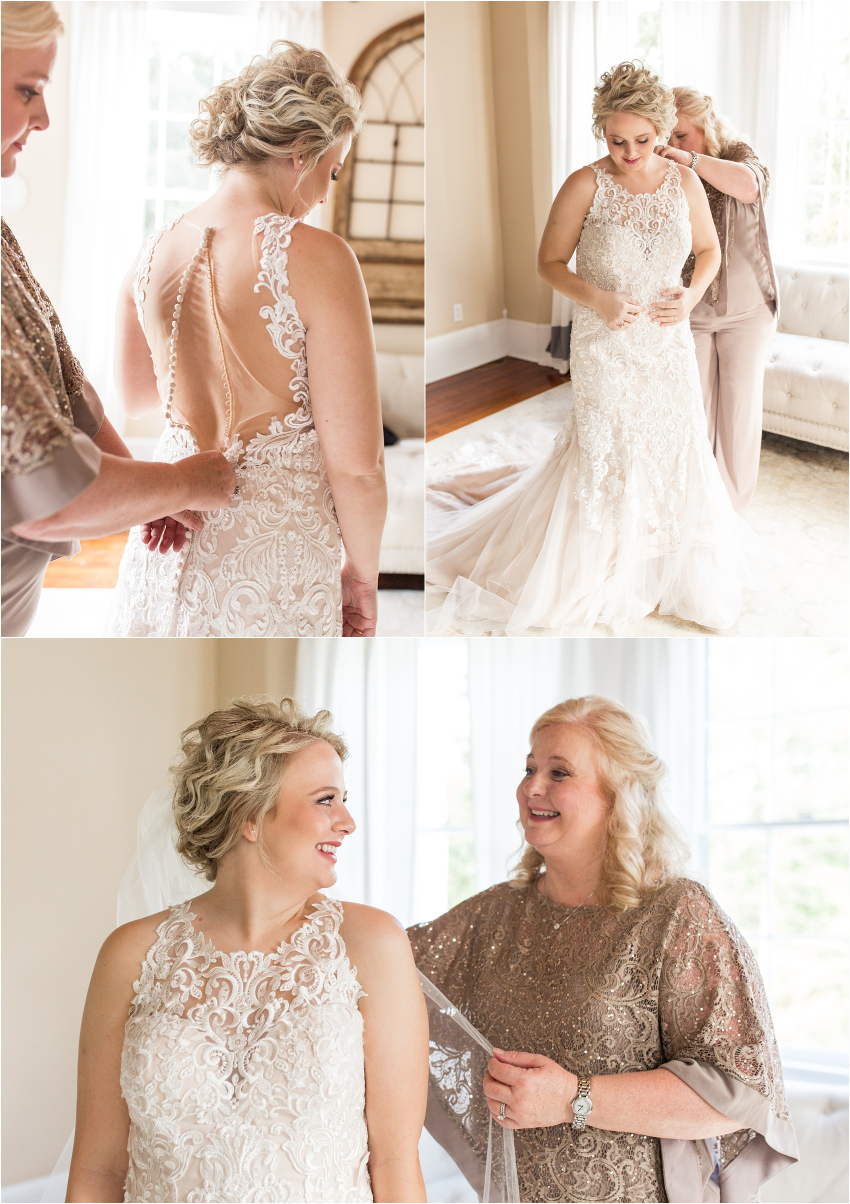 Savannah Eve Photography- Cannon-Gossett Wedding- Sneak Peek-9.jpg