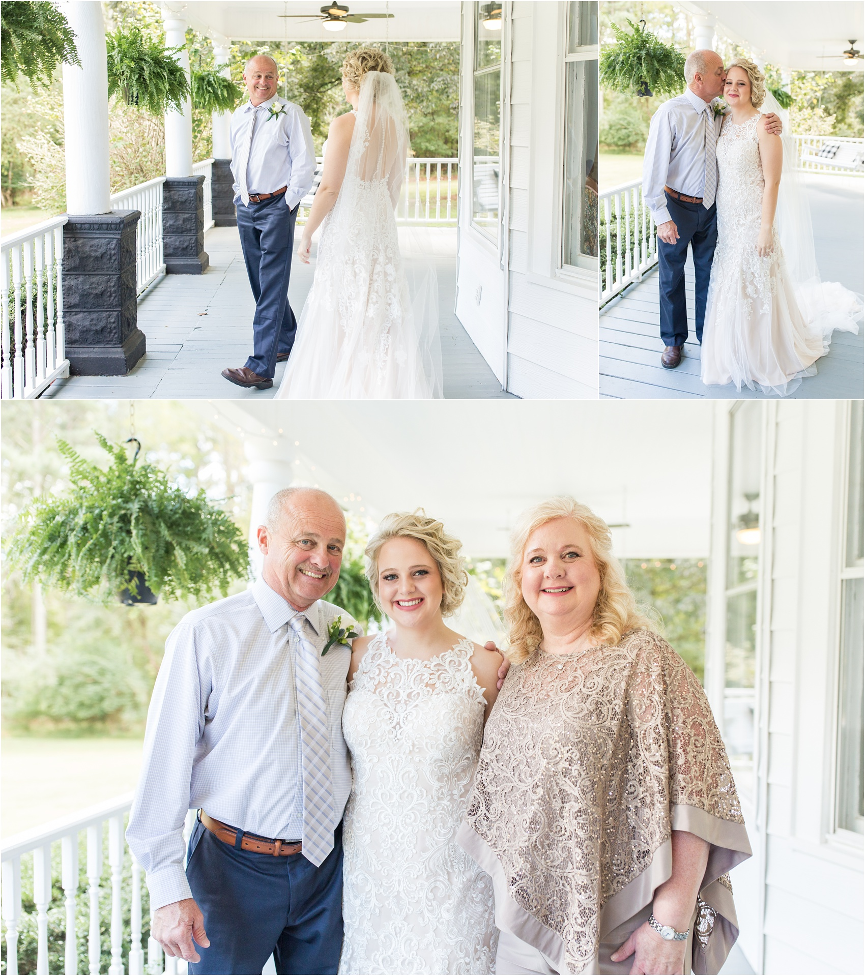Savannah Eve Photography- Cannon-Gossett Wedding- Sneak Peek-16.jpg