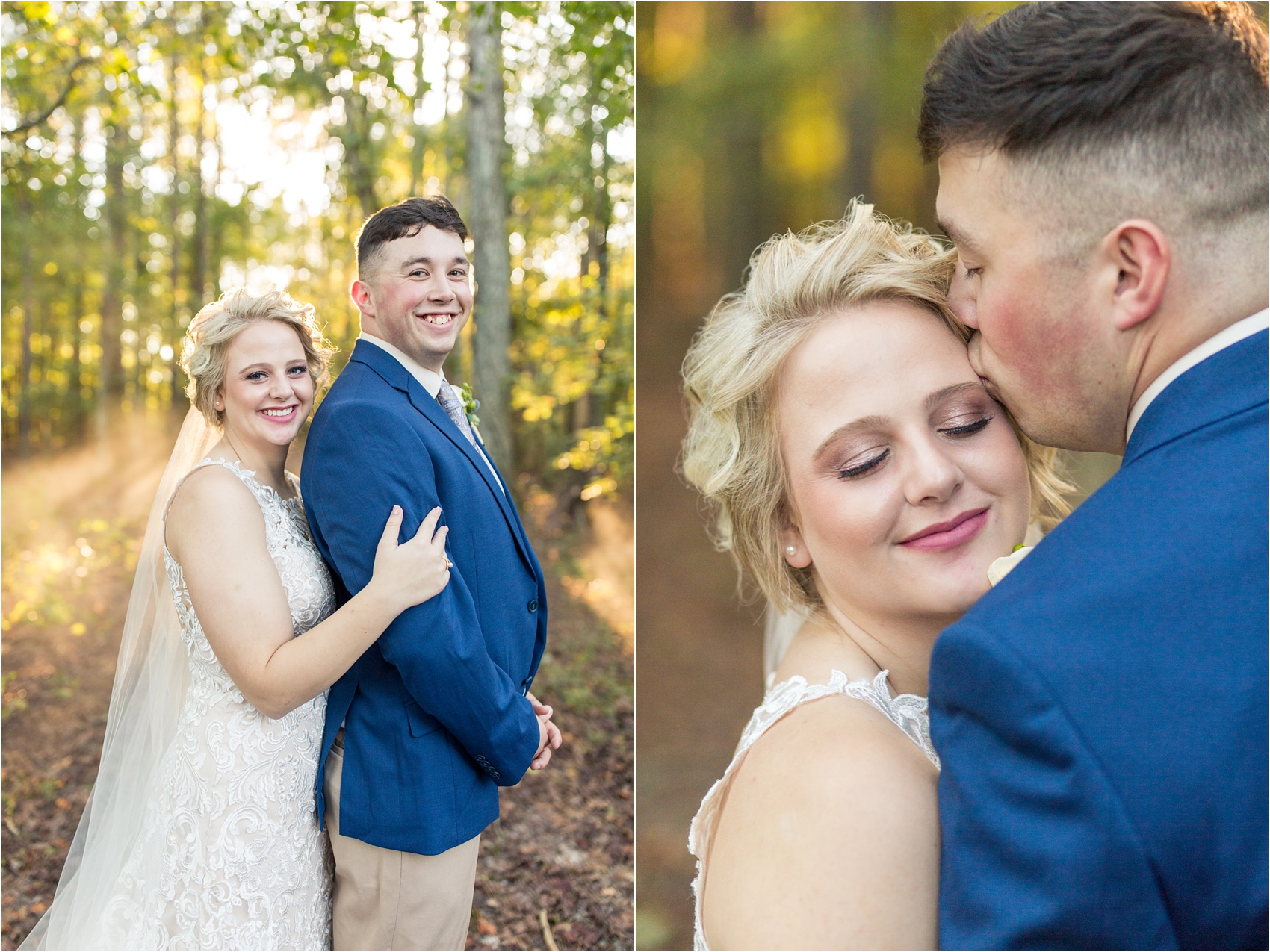 Savannah Eve Photography- Cannon-Gossett Wedding- Sneak Peek-84.jpg