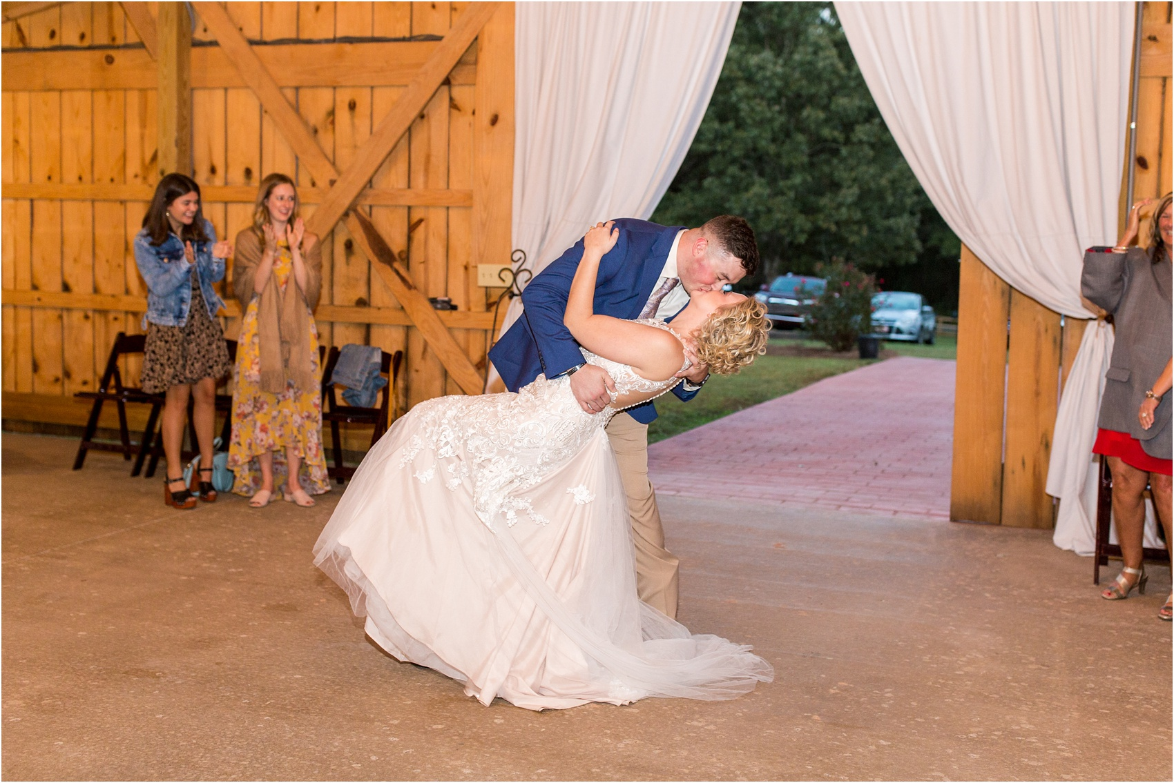 Savannah Eve Photography- Cannon-Gossett Wedding- Sneak Peek-104.jpg