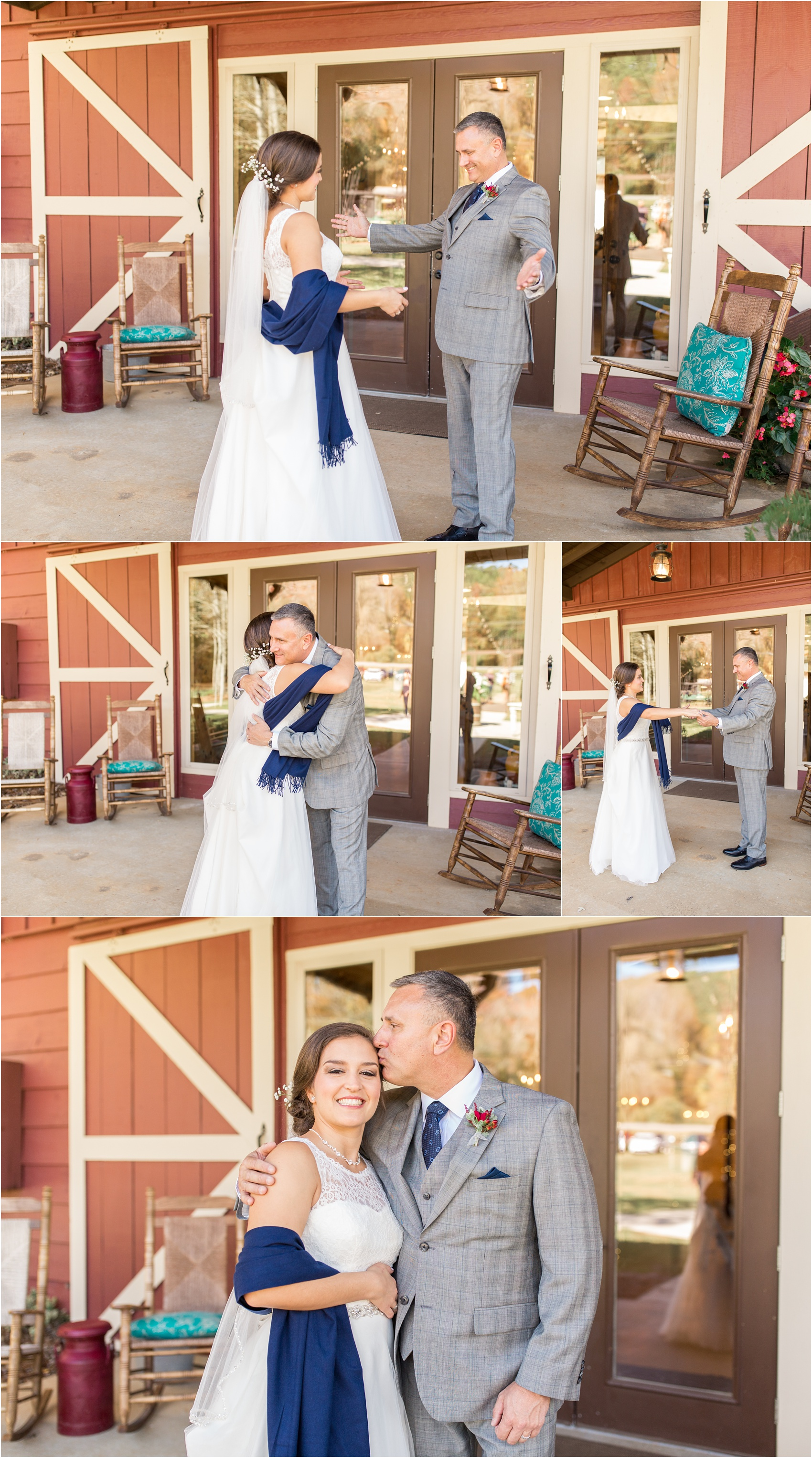 Savannah Eve Photography- McGeary-Epp Wedding- Sneak Peek-10.jpg