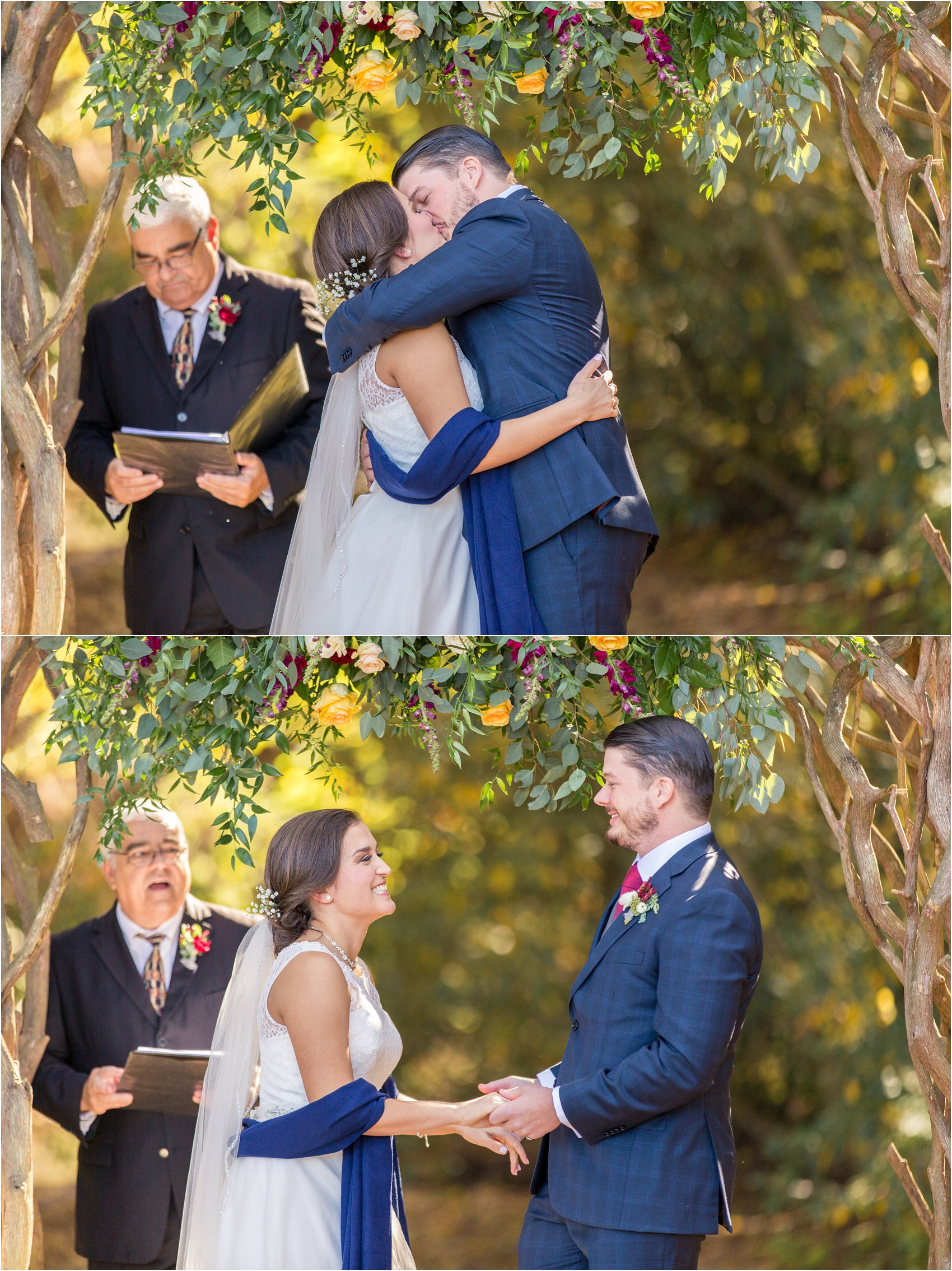Savannah Eve Photography- McGeary-Epp Wedding- Sneak Peek-43.jpg
