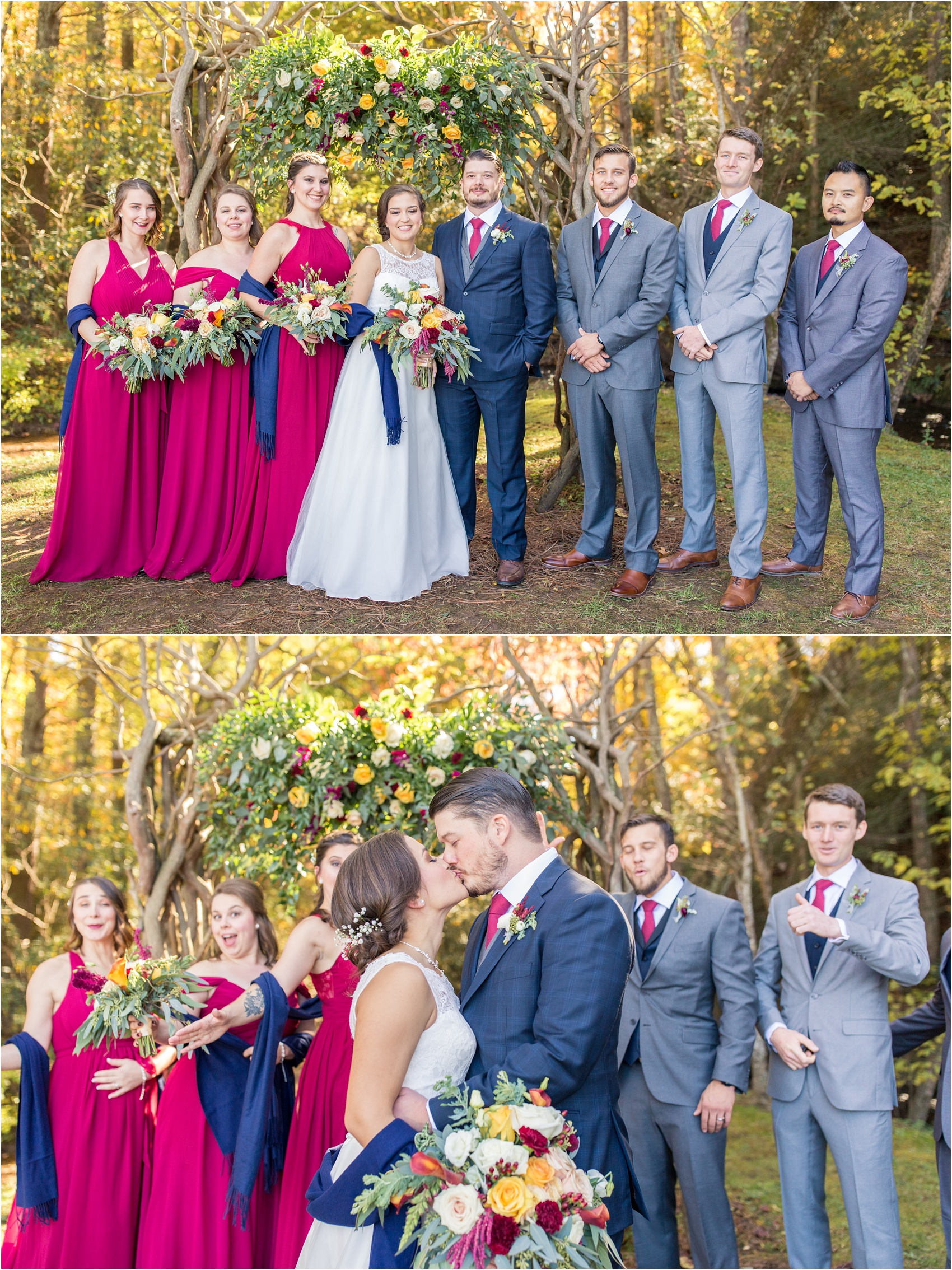 Savannah Eve Photography- McGeary-Epp Wedding- Sneak Peek-49.jpg