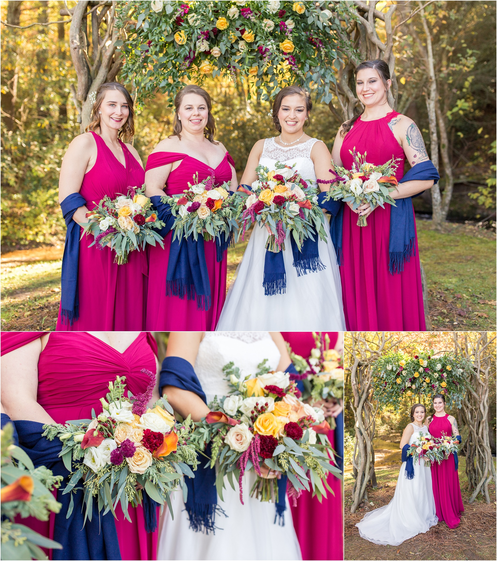 Savannah Eve Photography- McGeary-Epp Wedding- Sneak Peek-51.jpg