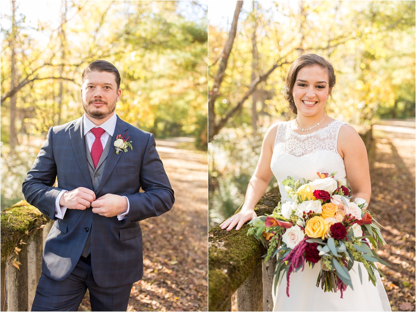 Savannah Eve Photography- McGeary-Epp Wedding- Sneak Peek-76.jpg