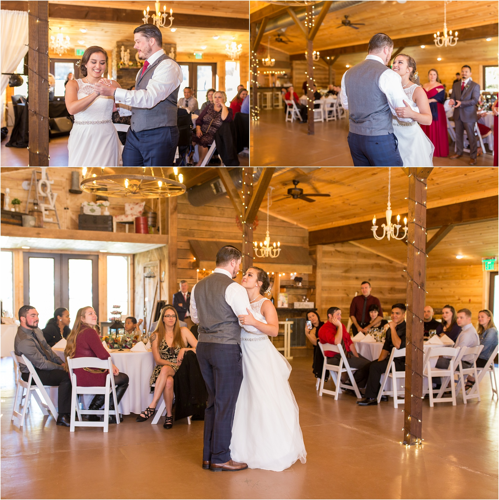 Savannah Eve Photography- McGeary-Epp Wedding- Sneak Peek-84.jpg