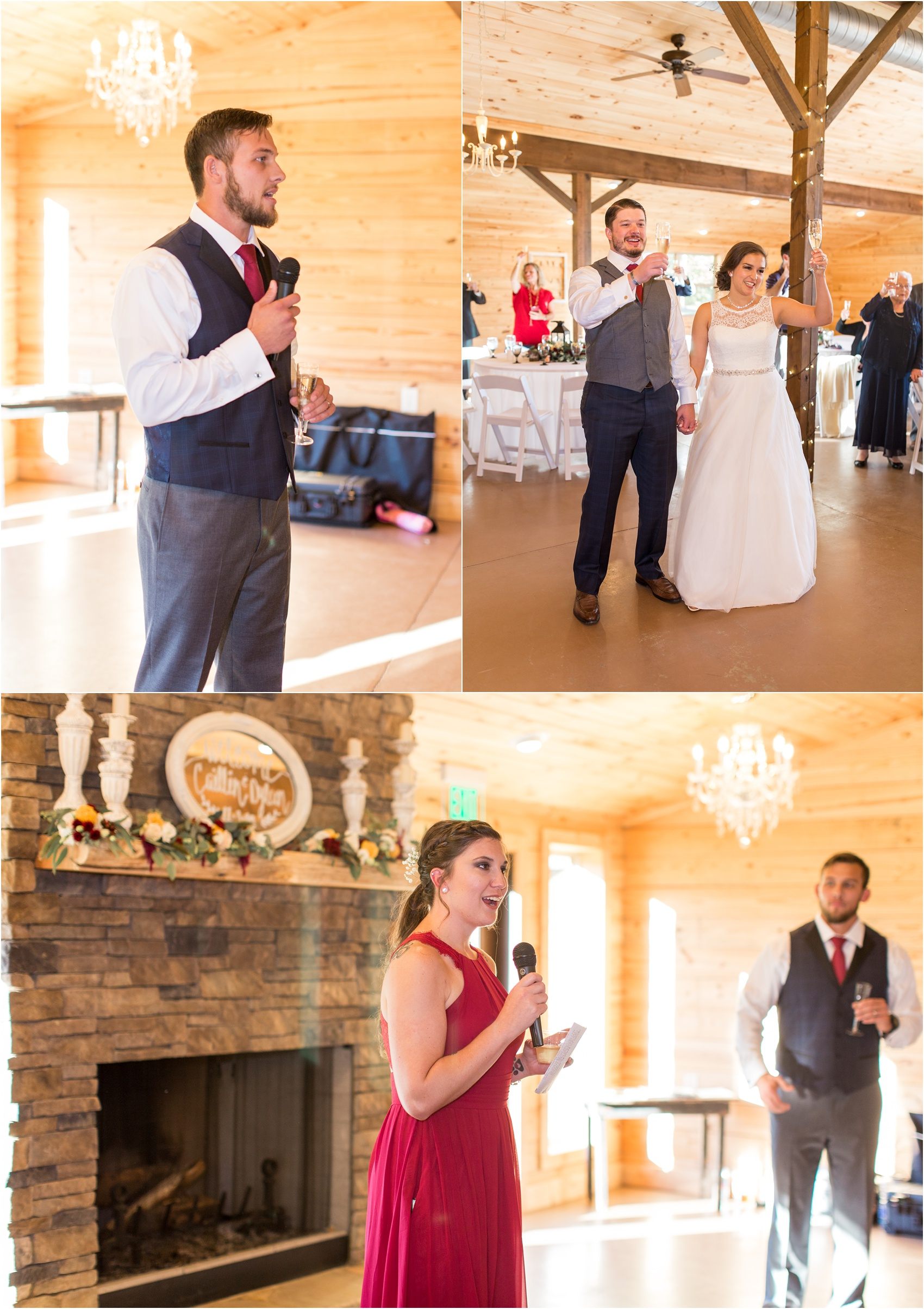 Savannah Eve Photography- McGeary-Epp Wedding- Sneak Peek-93.jpg