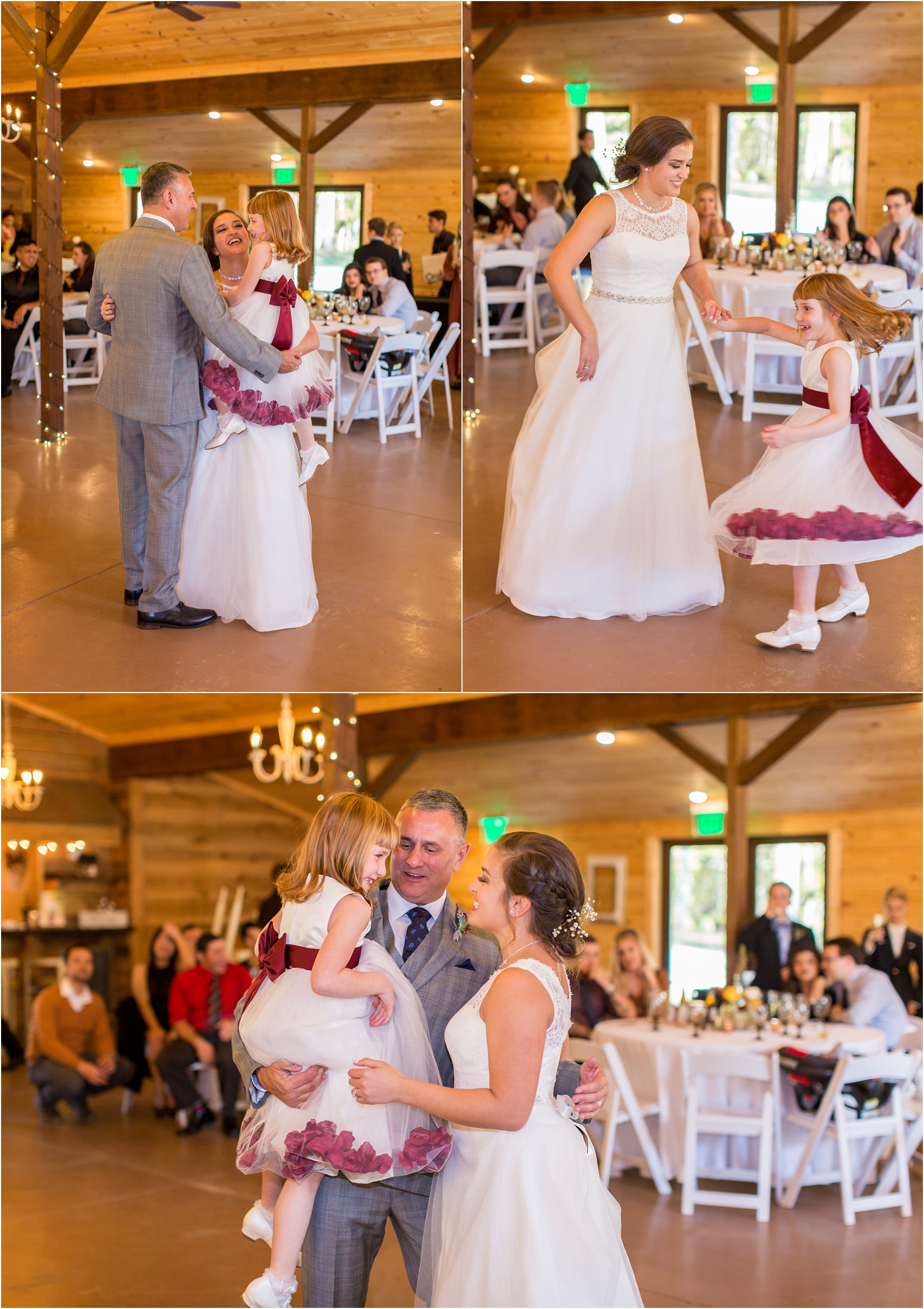 Savannah Eve Photography- McGeary-Epp Wedding- Sneak Peek-98.jpg