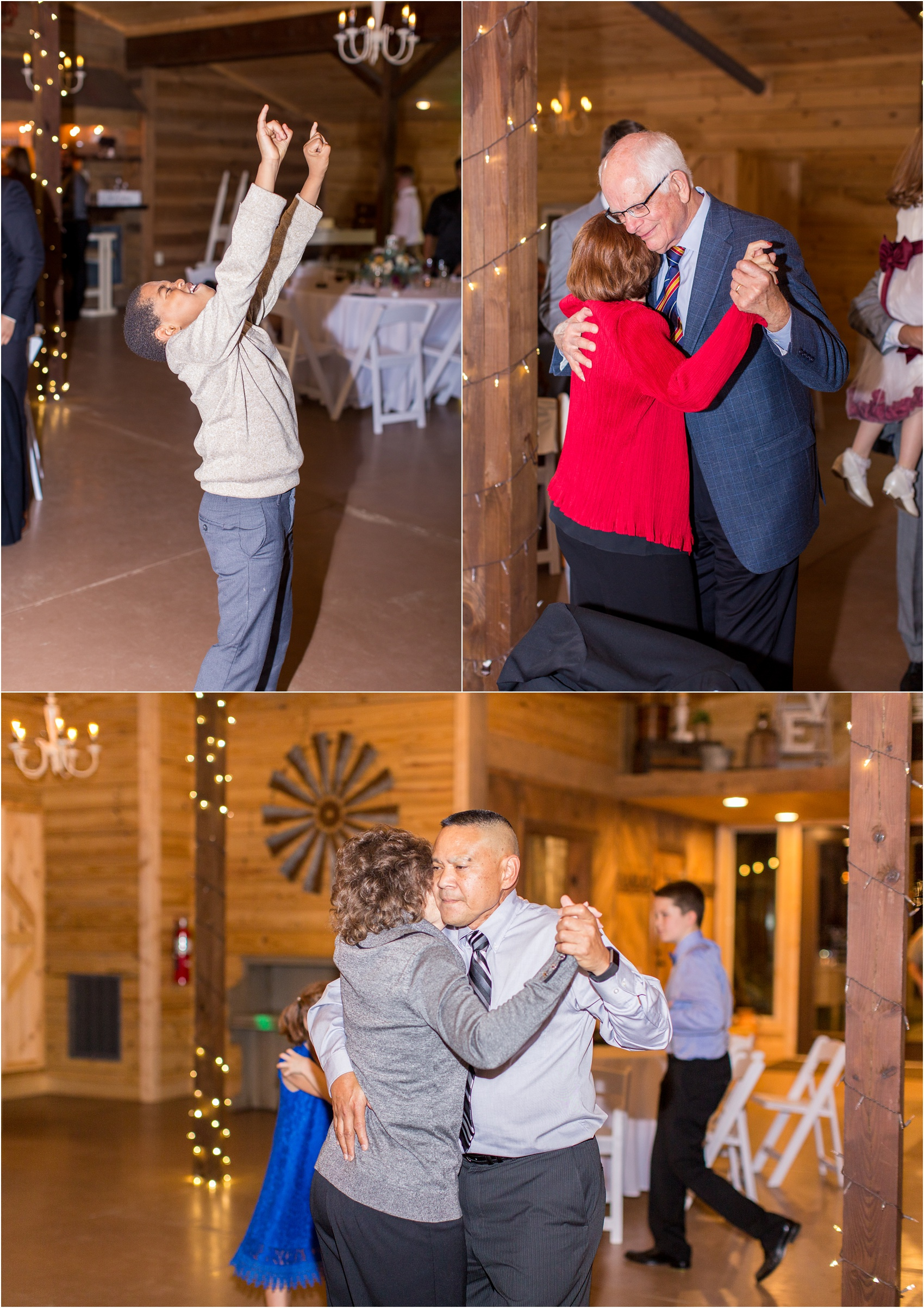 Savannah Eve Photography- McGeary-Epp Wedding- Sneak Peek-116.jpg