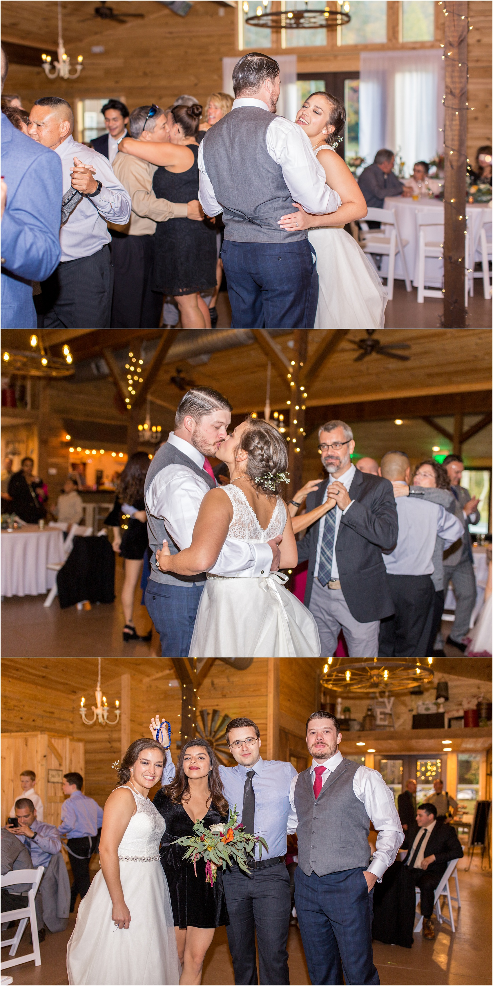 Savannah Eve Photography- McGeary-Epp Wedding- Sneak Peek-125.jpg