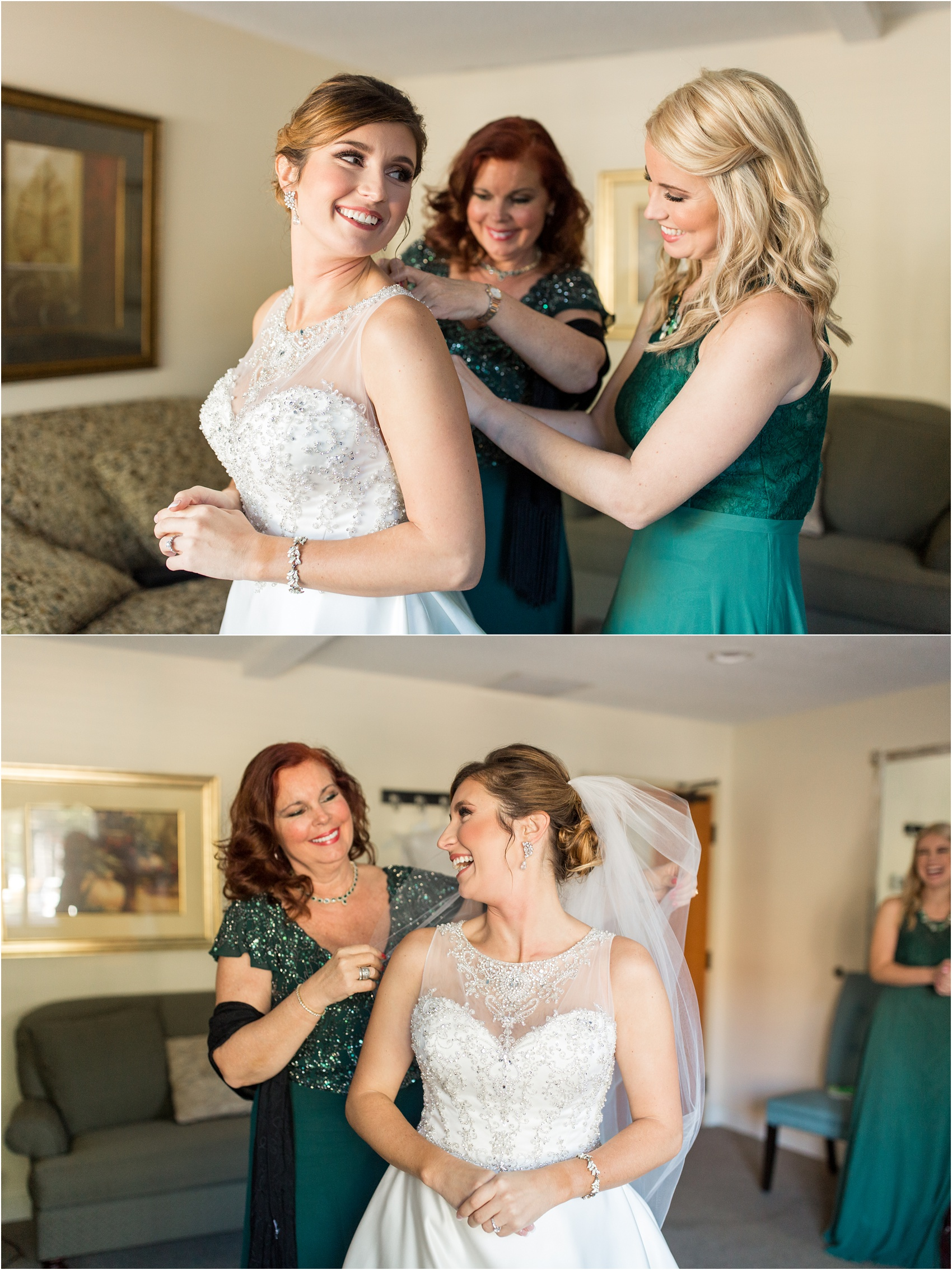 Savannah Eve Photography- Bottiglion-Scope Wedding- Sneak Peek-10.jpg