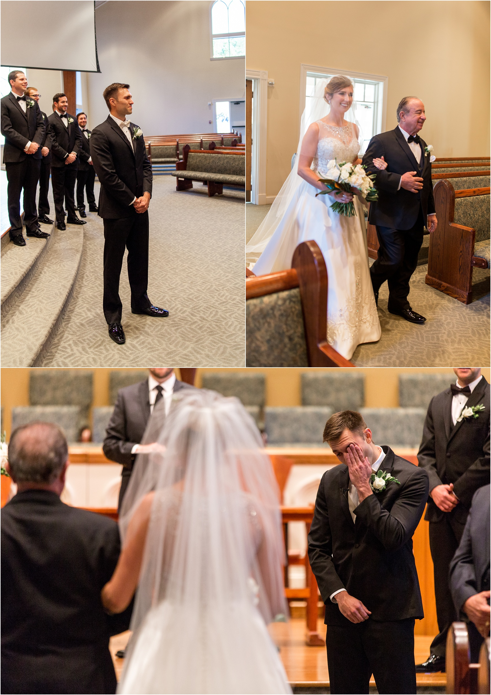 Savannah Eve Photography- Bottiglion-Scope Wedding- Sneak Peek-15.jpg