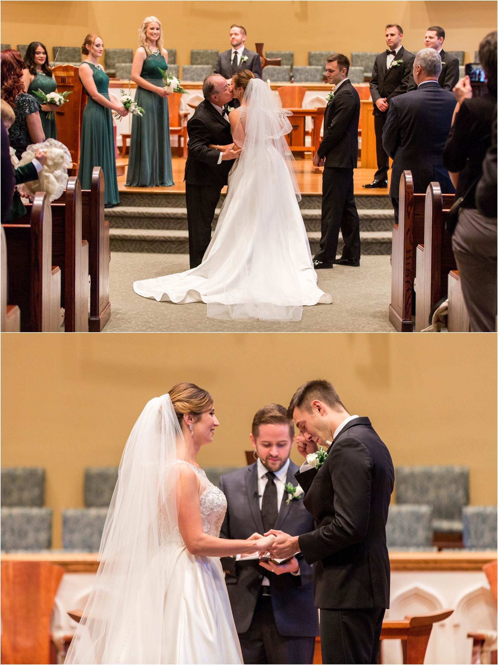 Savannah Eve Photography- Bottiglion-Scope Wedding- Sneak Peek-18.jpg